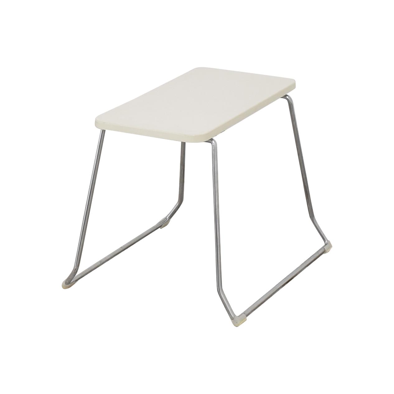 Koleksiyon Koleksiyion Asanda End Table used