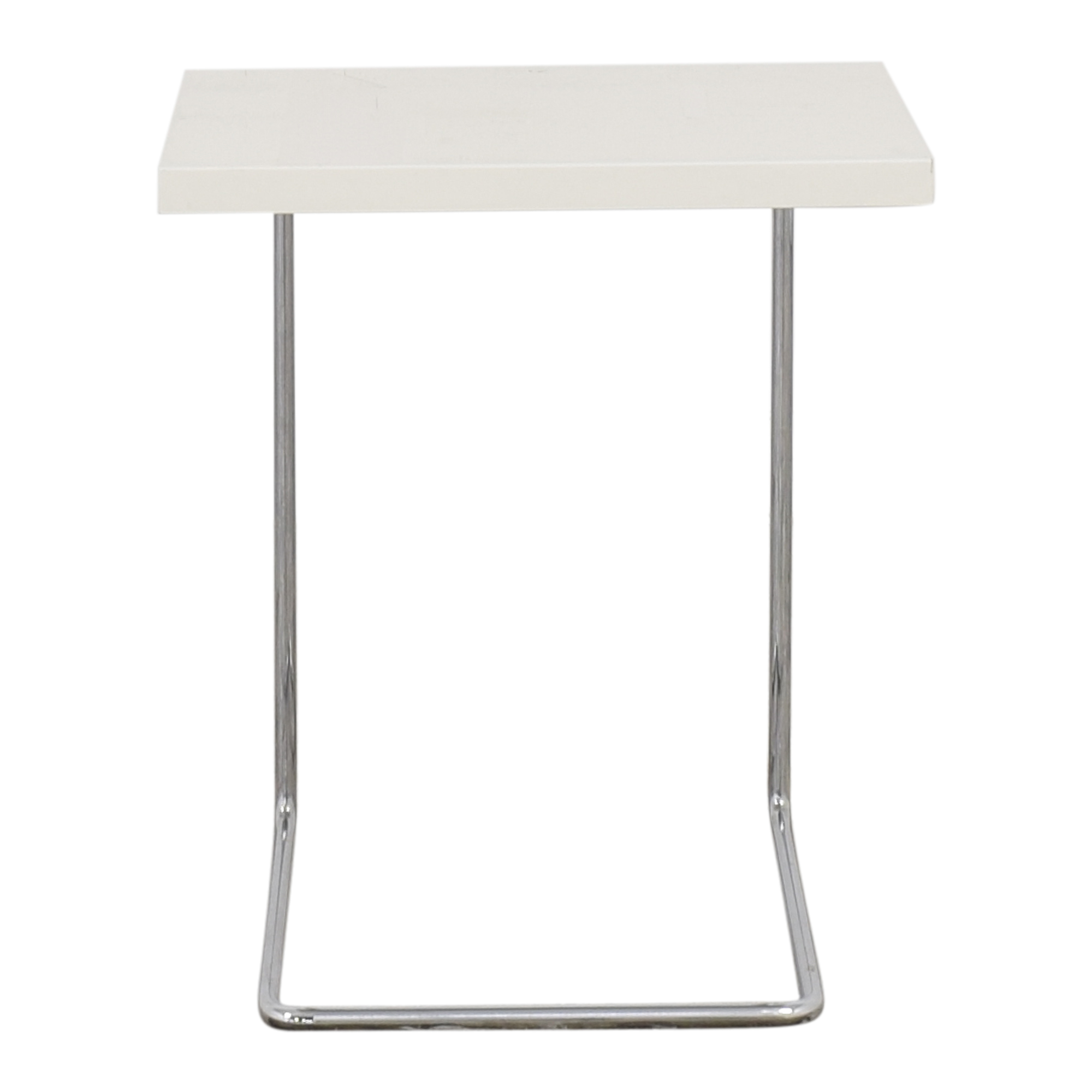Koleksiyon Koleksiyon Bremen End Table price