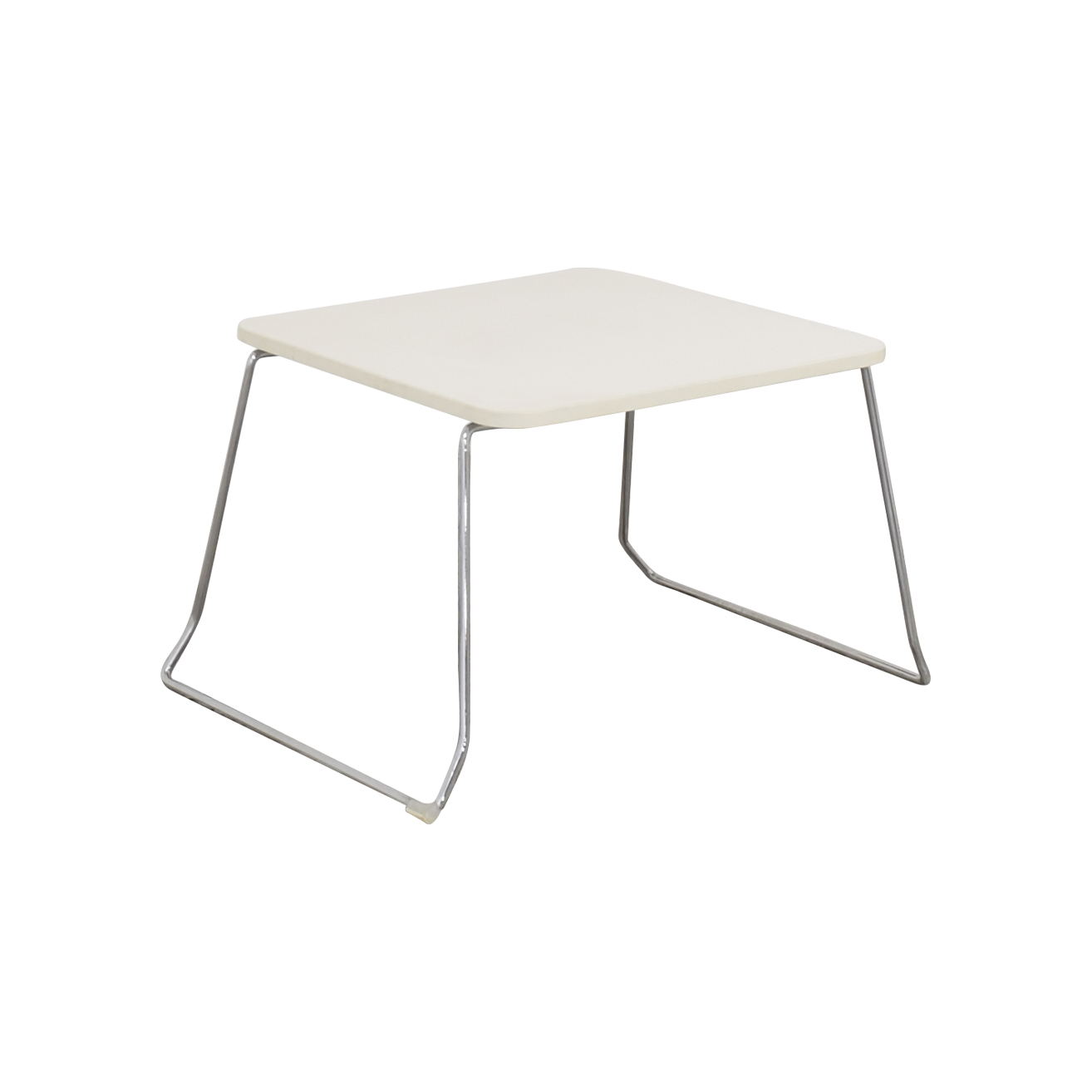 buy Koleksiyon Asansa End Table Koleksiyon Tables