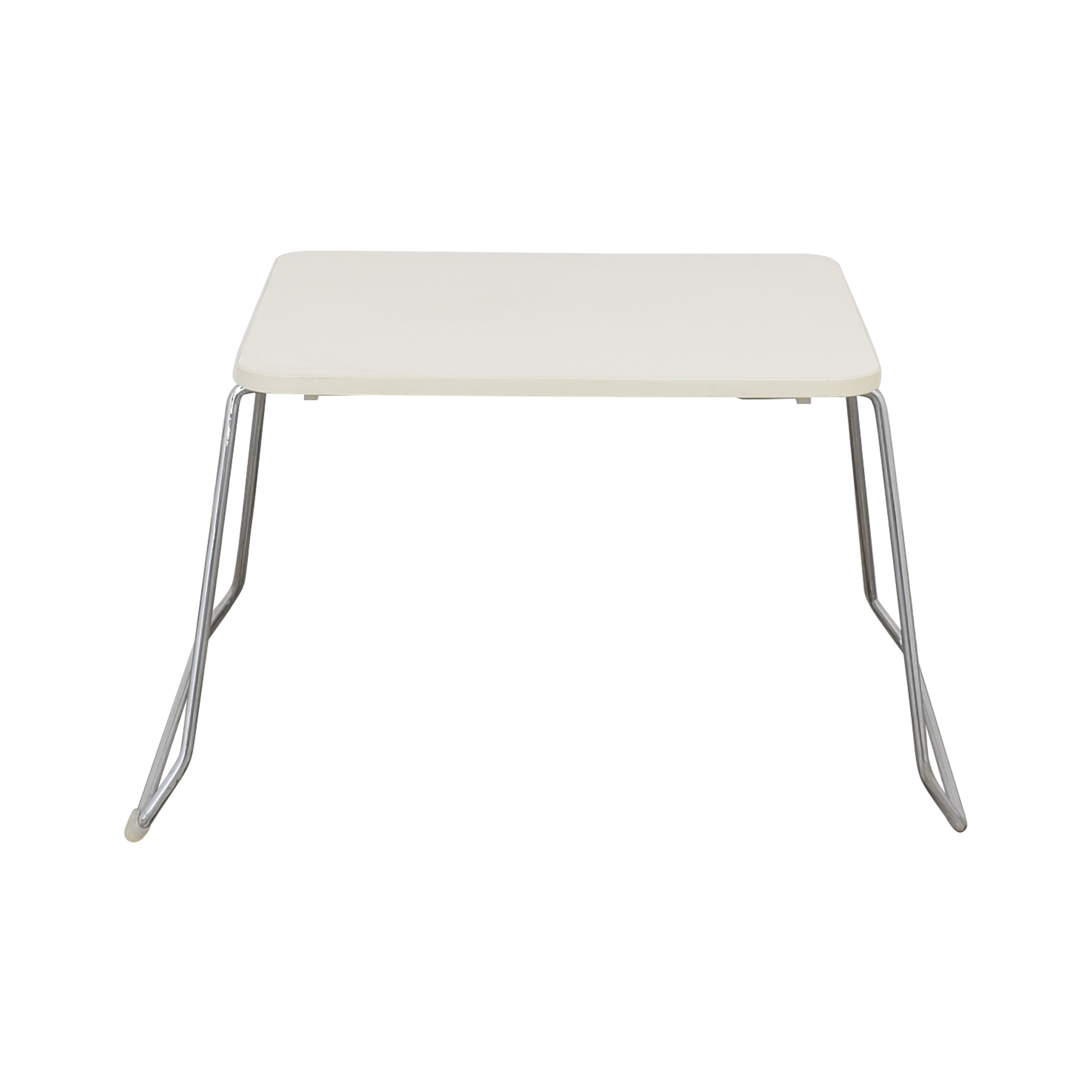 shop Koleksiyon Koleksiyon Asansa End Table online