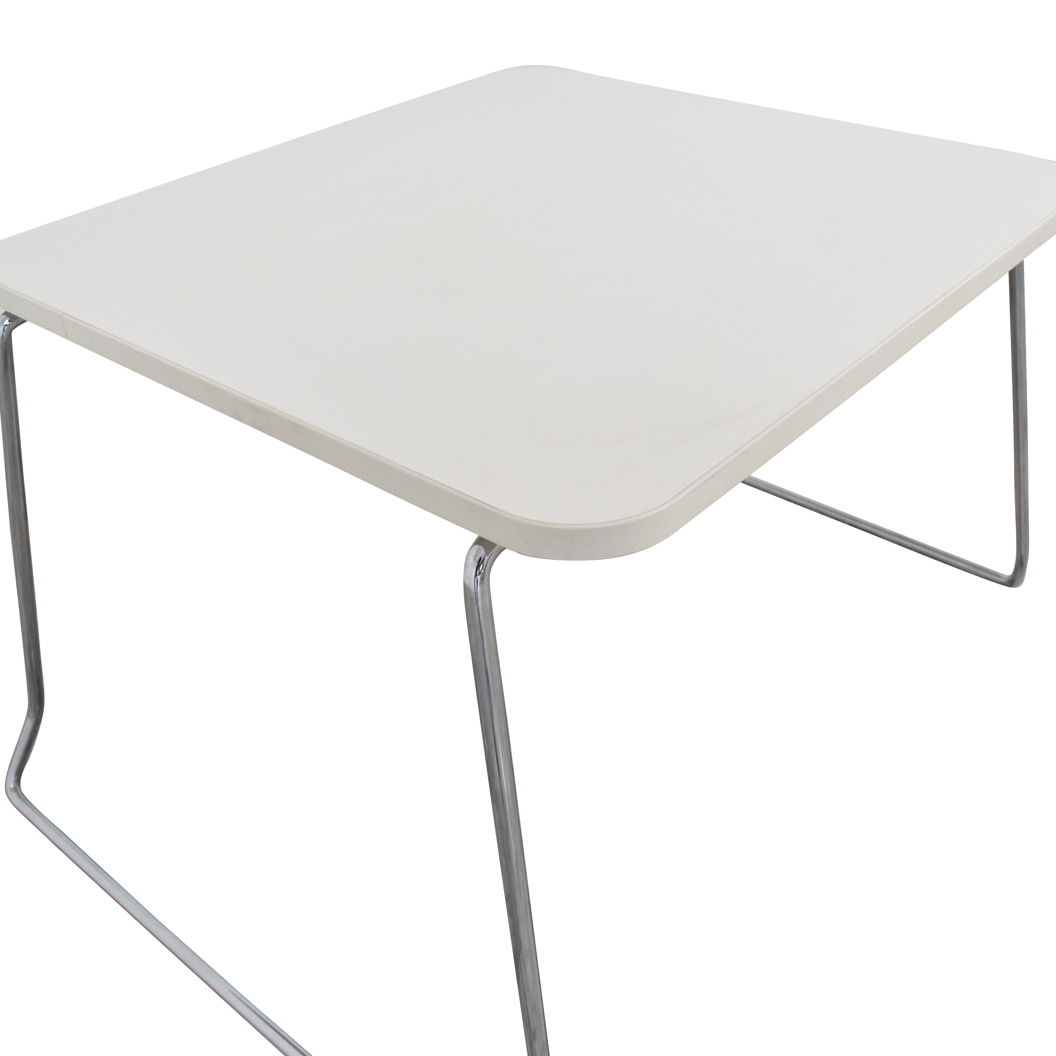 shop Koleksiyon Asansa End Table Koleksiyon