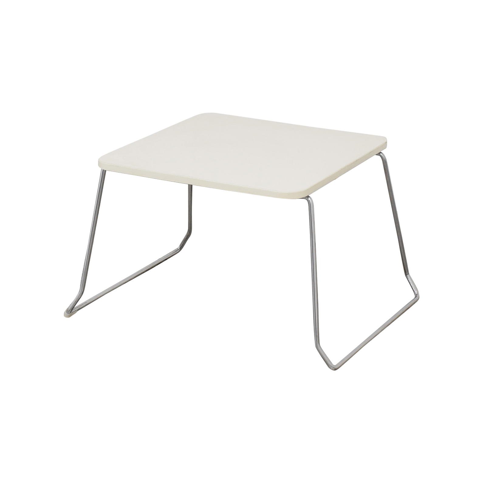 Koleksiyon Koleksiyon Asansa End Table pa