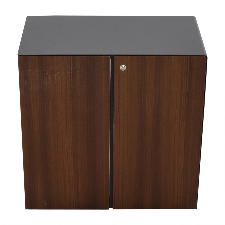 Koleksiyon Koleksiyon  Song Storage Cabinet on sale