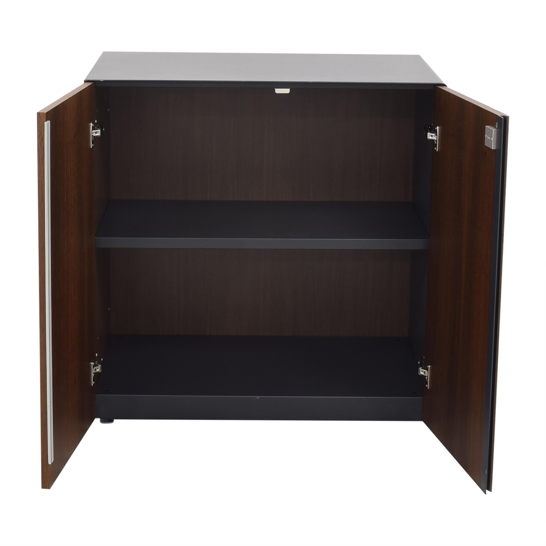 Koleksiyon Koleksiyon  Song Storage Cabinet pa