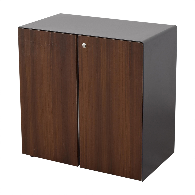 Koleksiyon  Song Storage Cabinet Koleksiyon