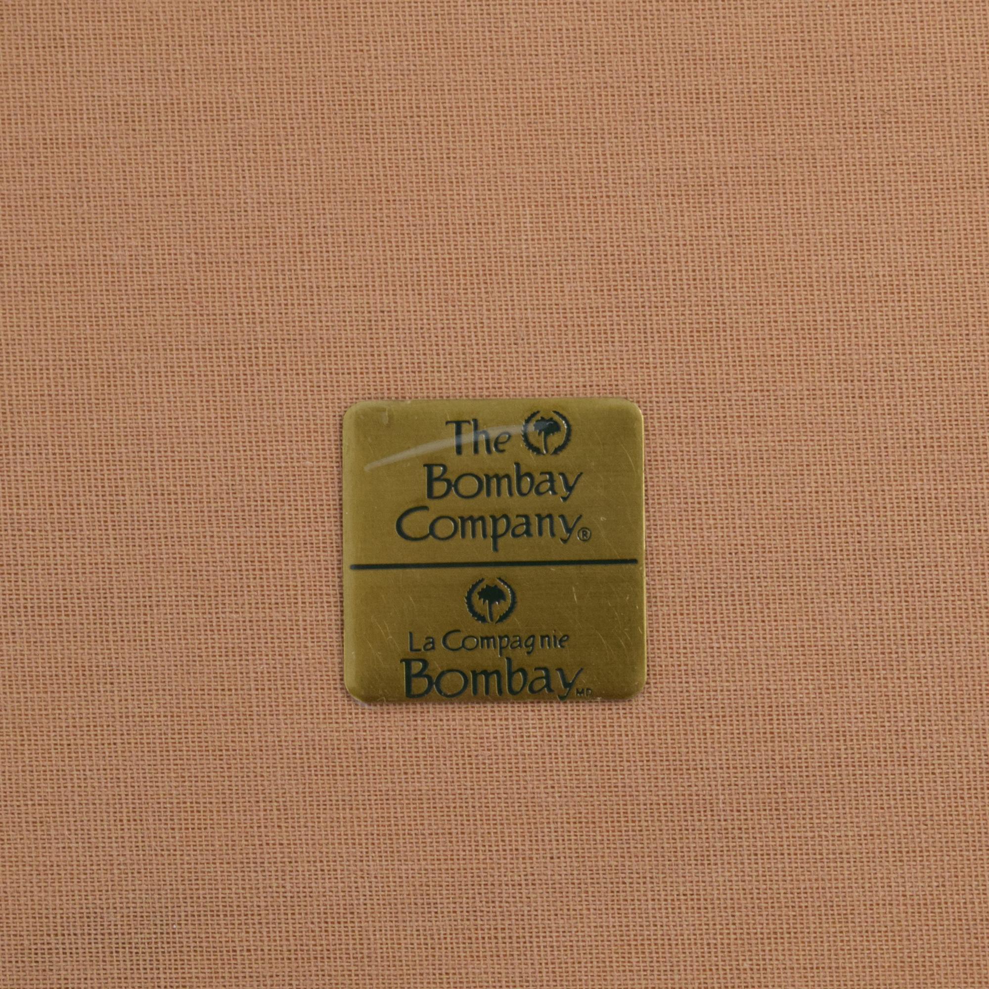 buy Bombay Company Bombay Company Display Table online