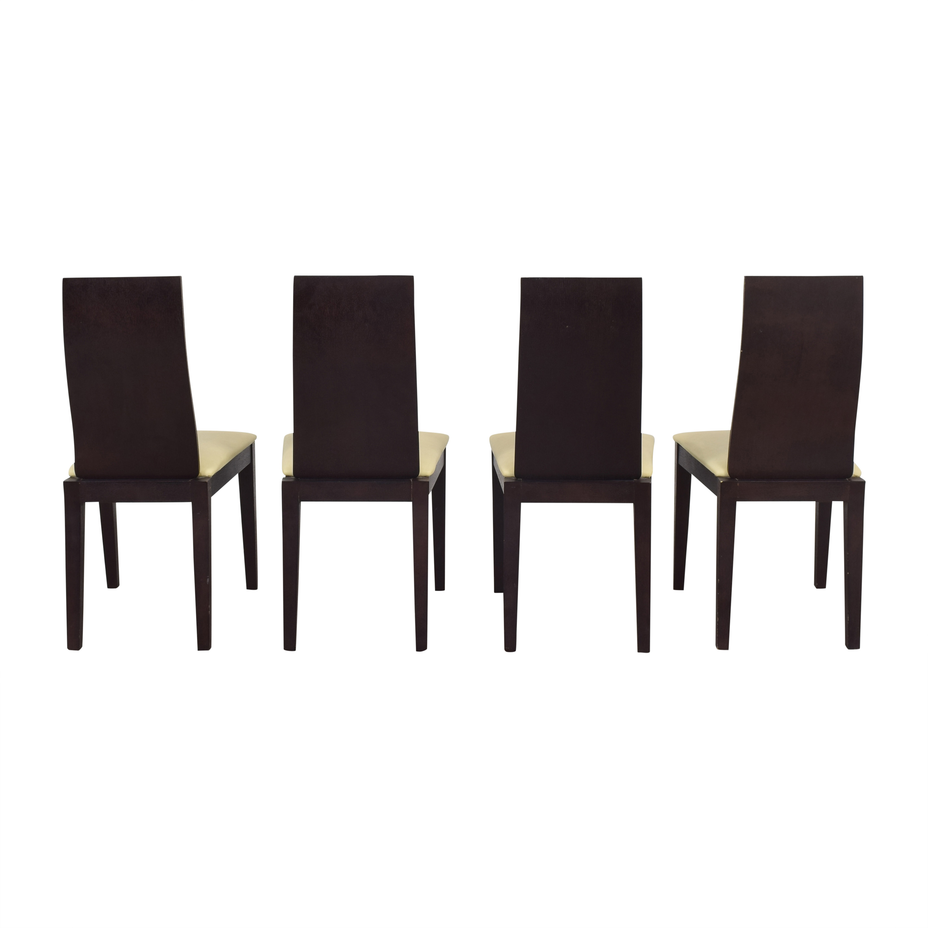 buy Calligaris Dining Chairs Calligaris Chairs