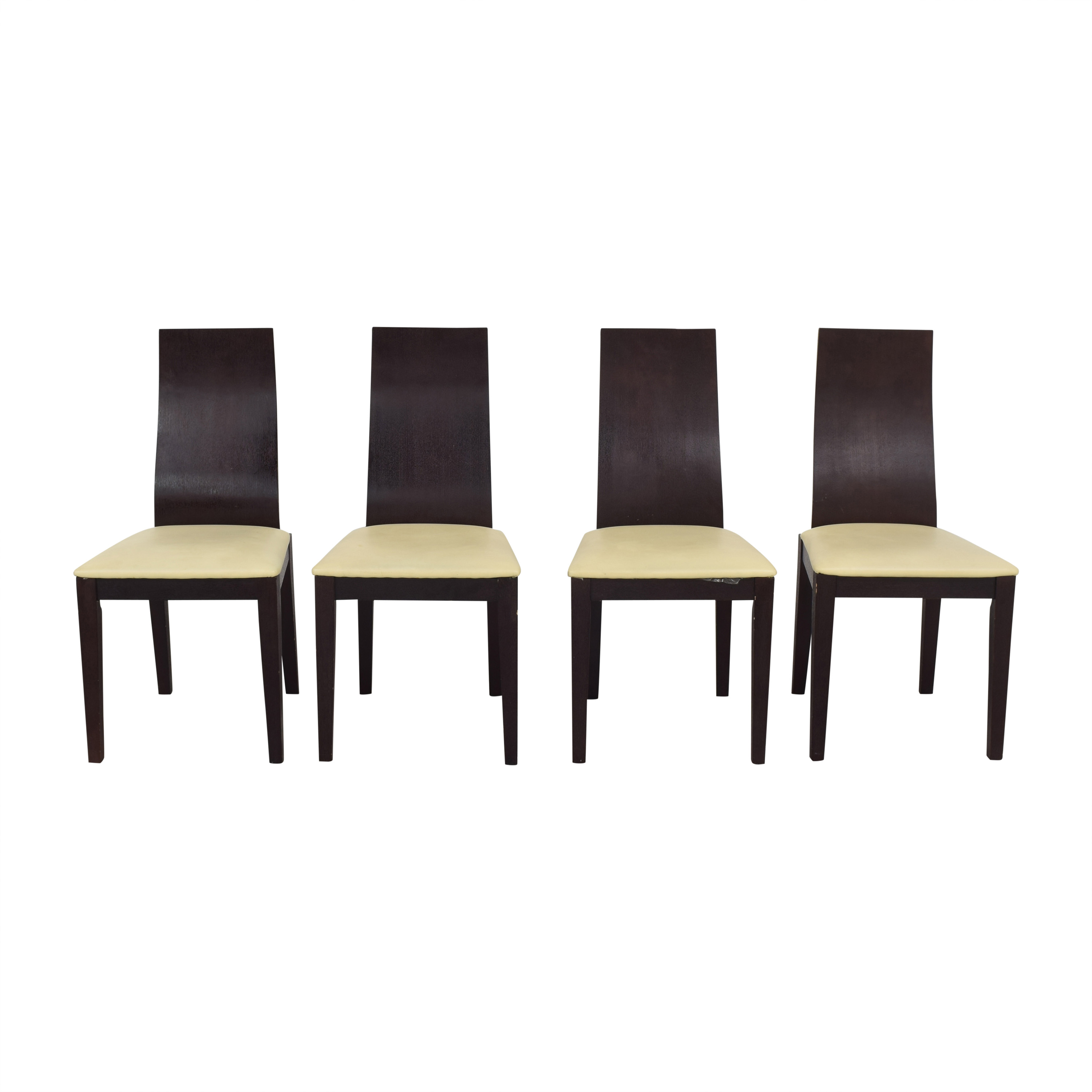 shop Calligaris Calligaris Dining Chairs online
