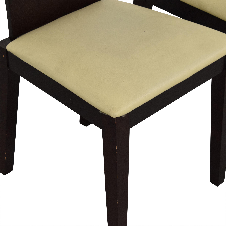 Calligaris Calligaris Dining Chairs discount