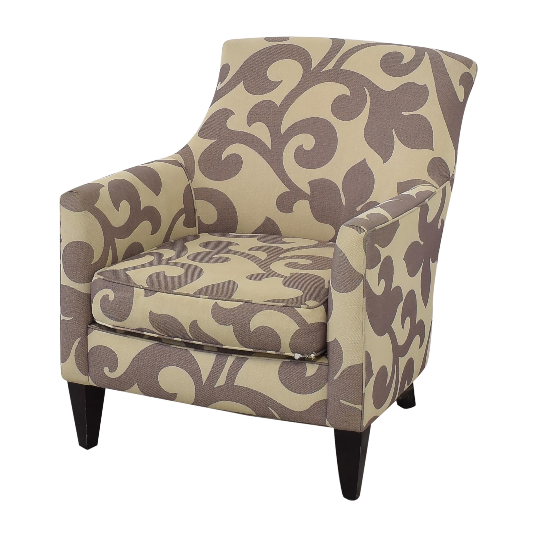 shop Crate & Barrel Crate & Barrel Accent Chair online