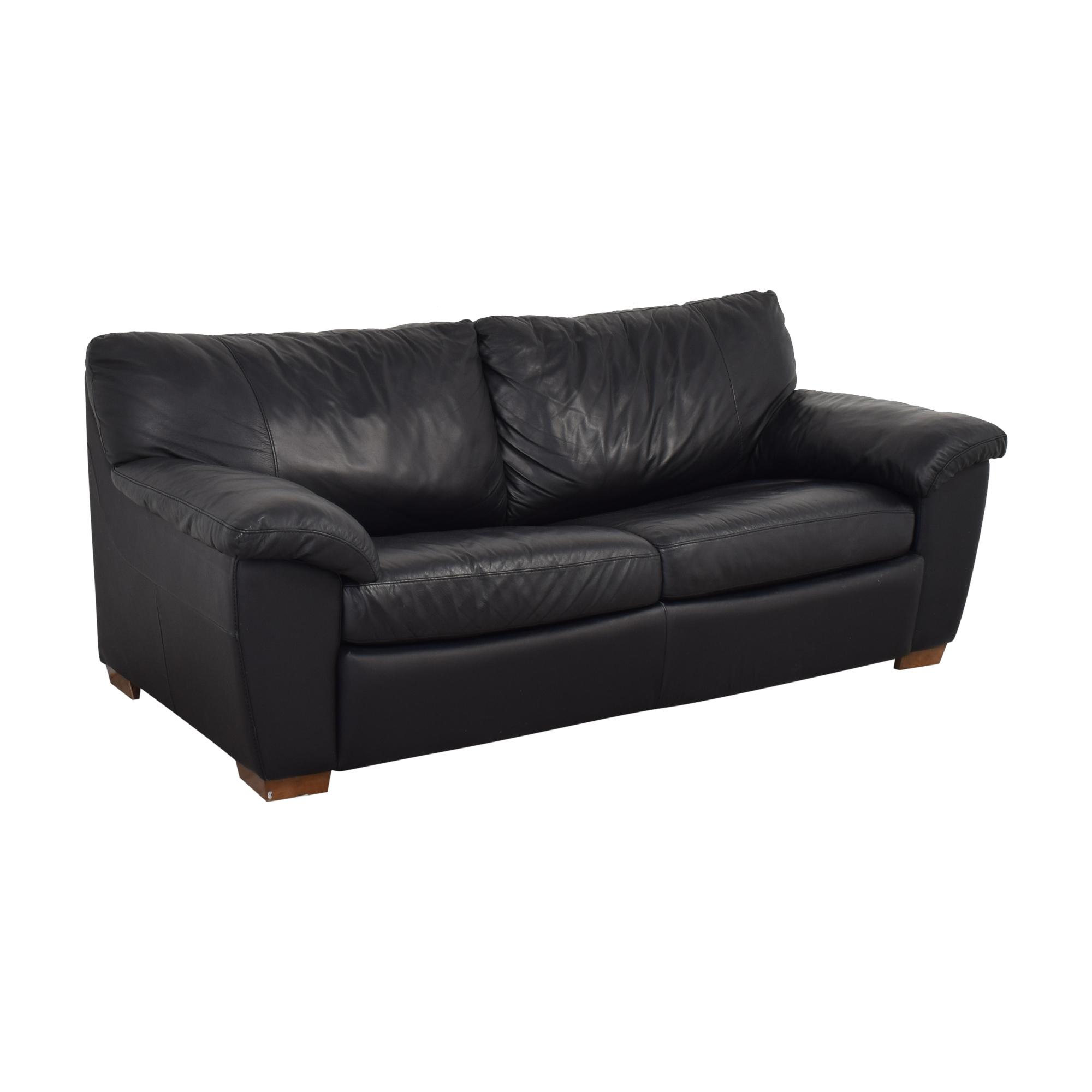 IKEA Vreta Pull Out Sofa Bed / Sofa Beds