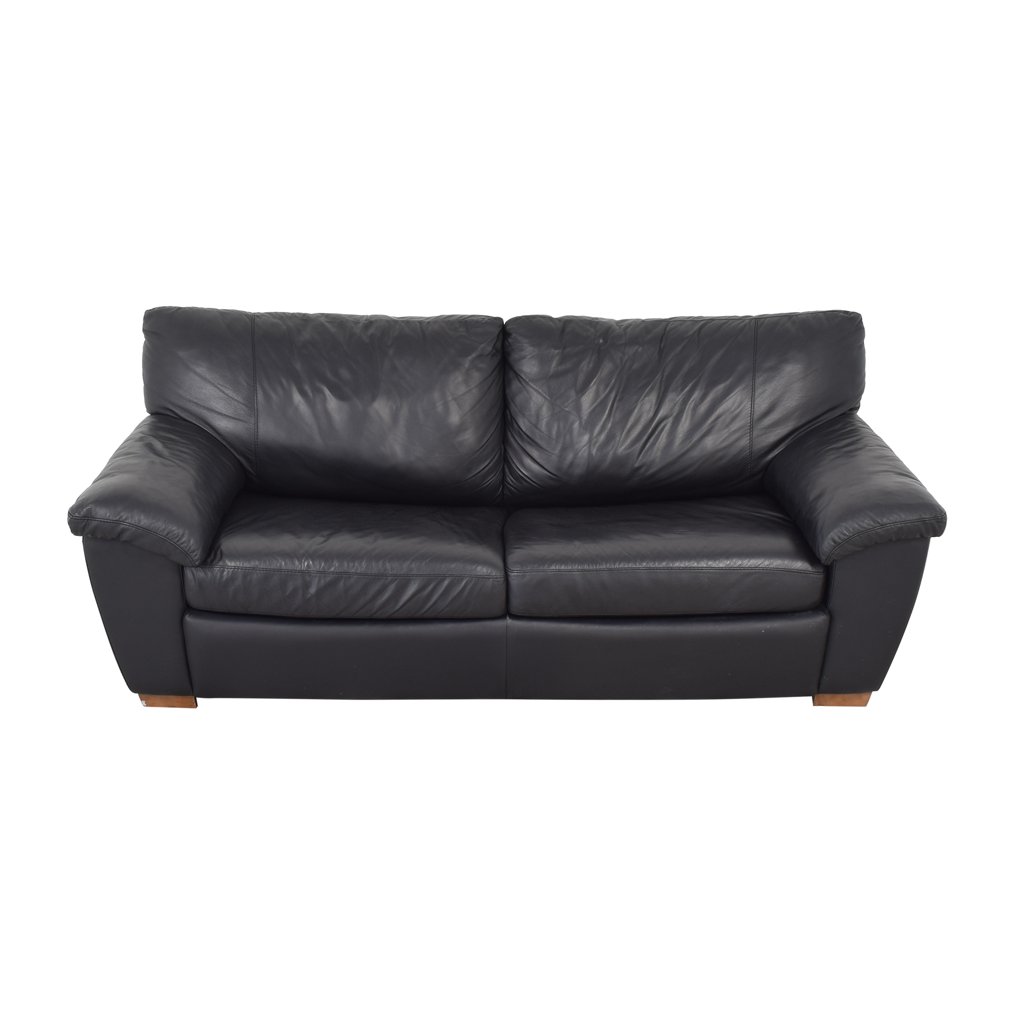 Ikea Vreta Pull Out Sofa Bed