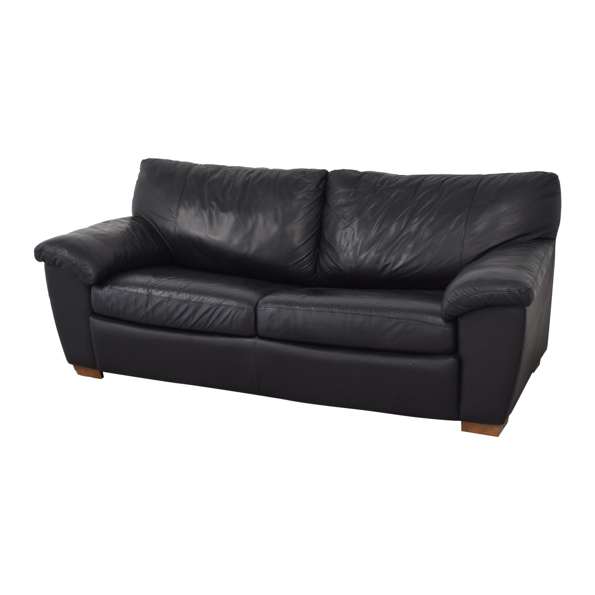 IKEA IKEA Vreta Pull Out Sofa Bed for sale