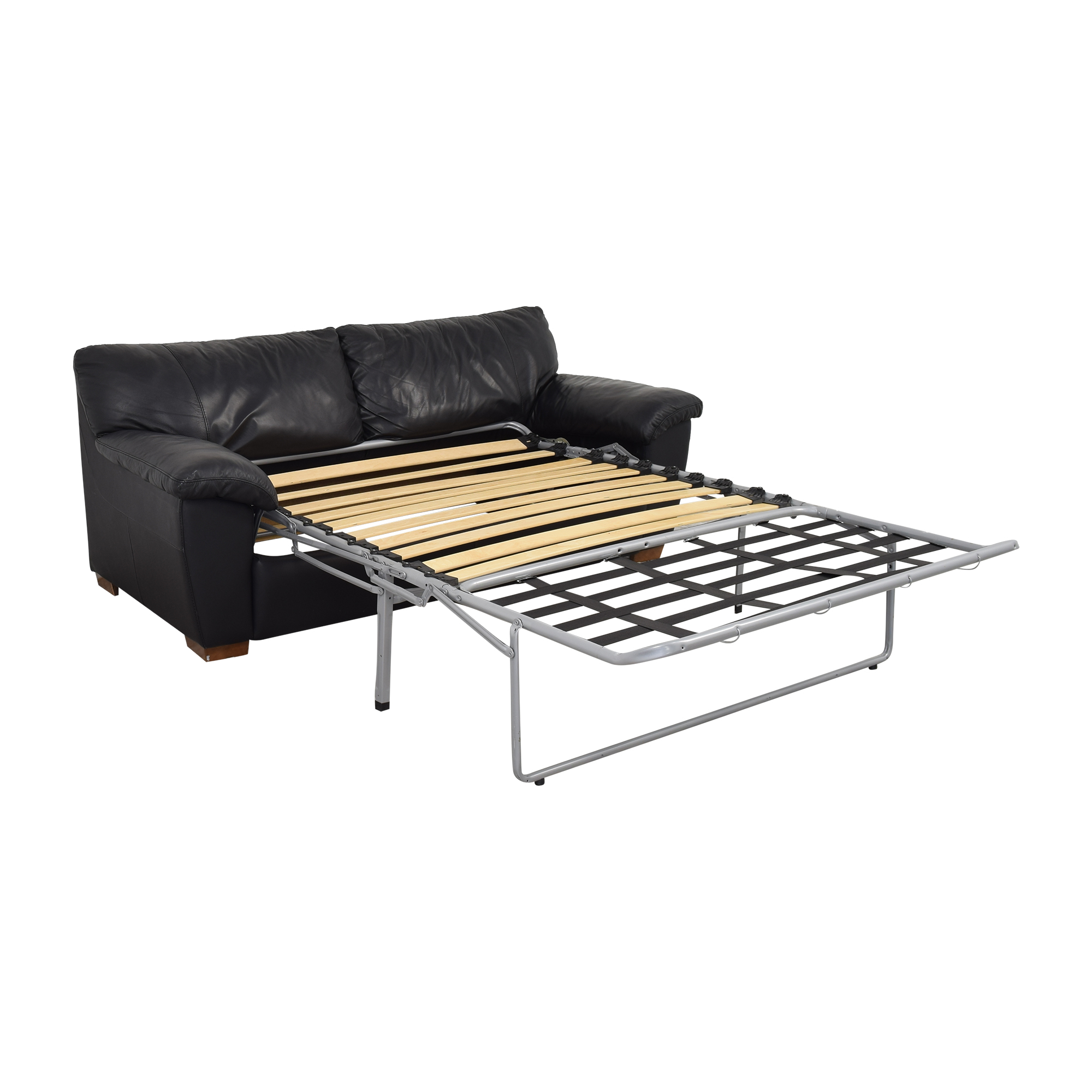 IKEA IKEA Vreta Pull Out Sofa Bed ct