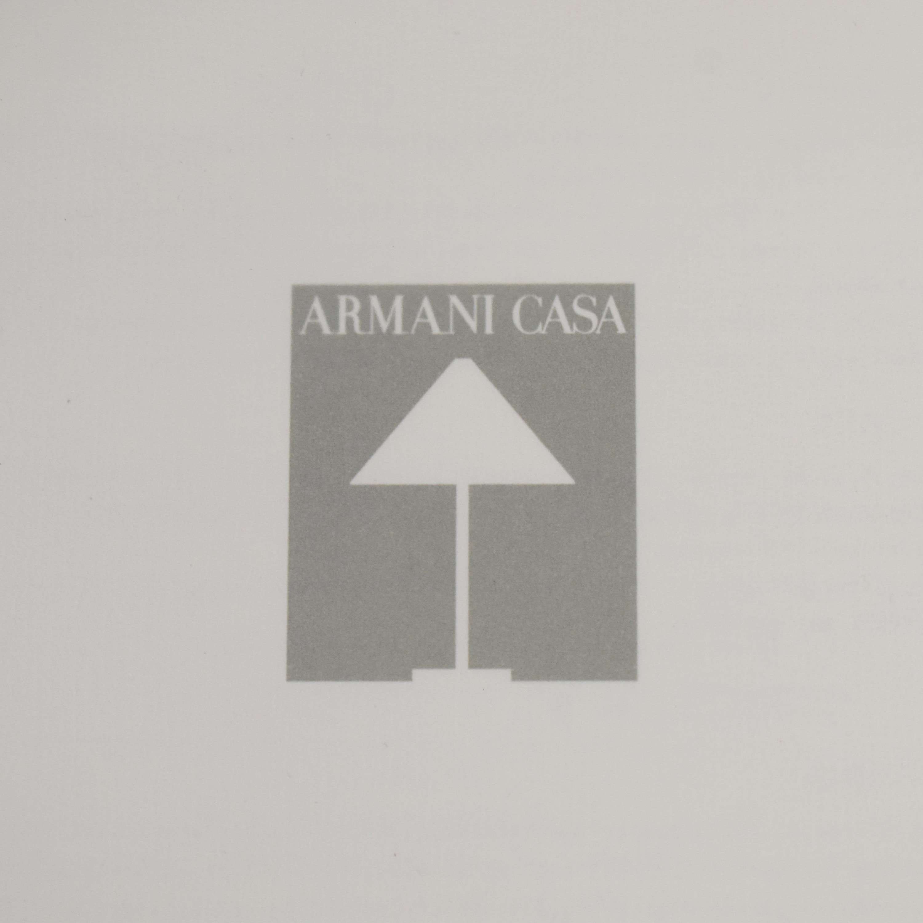 shop Armani Casa Armani Casa Dado Card Table online