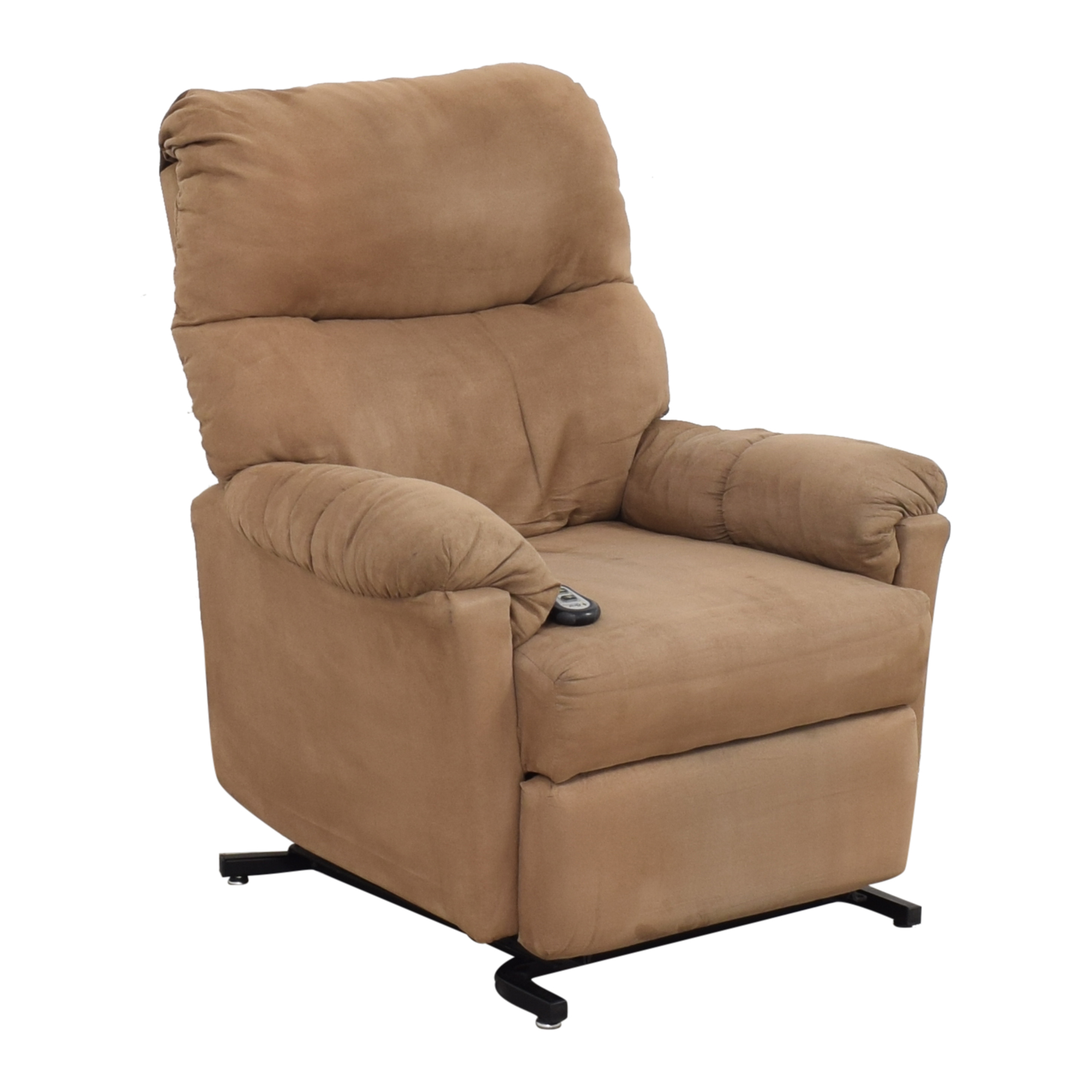 buy Best Chairs Best Chairs Recliner online
