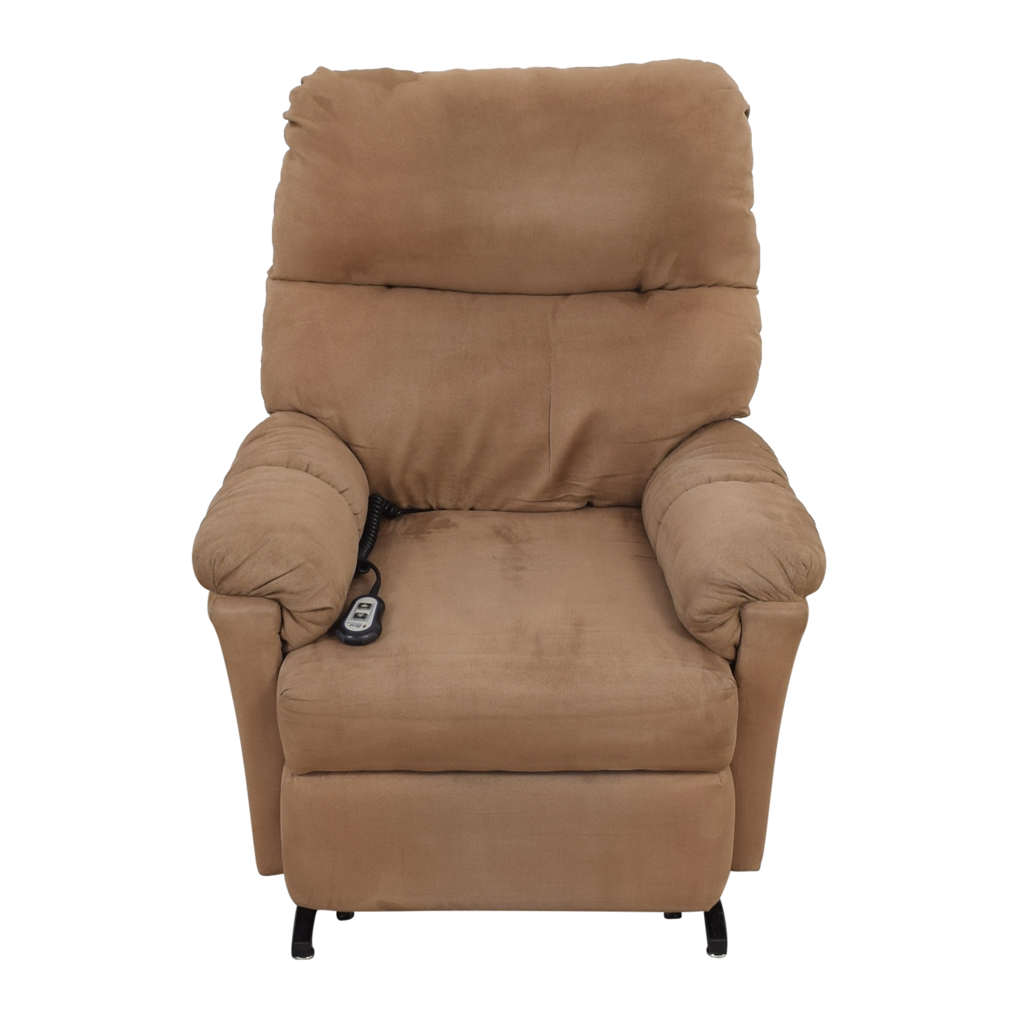 Best Chairs Best Chairs Recliner coupon
