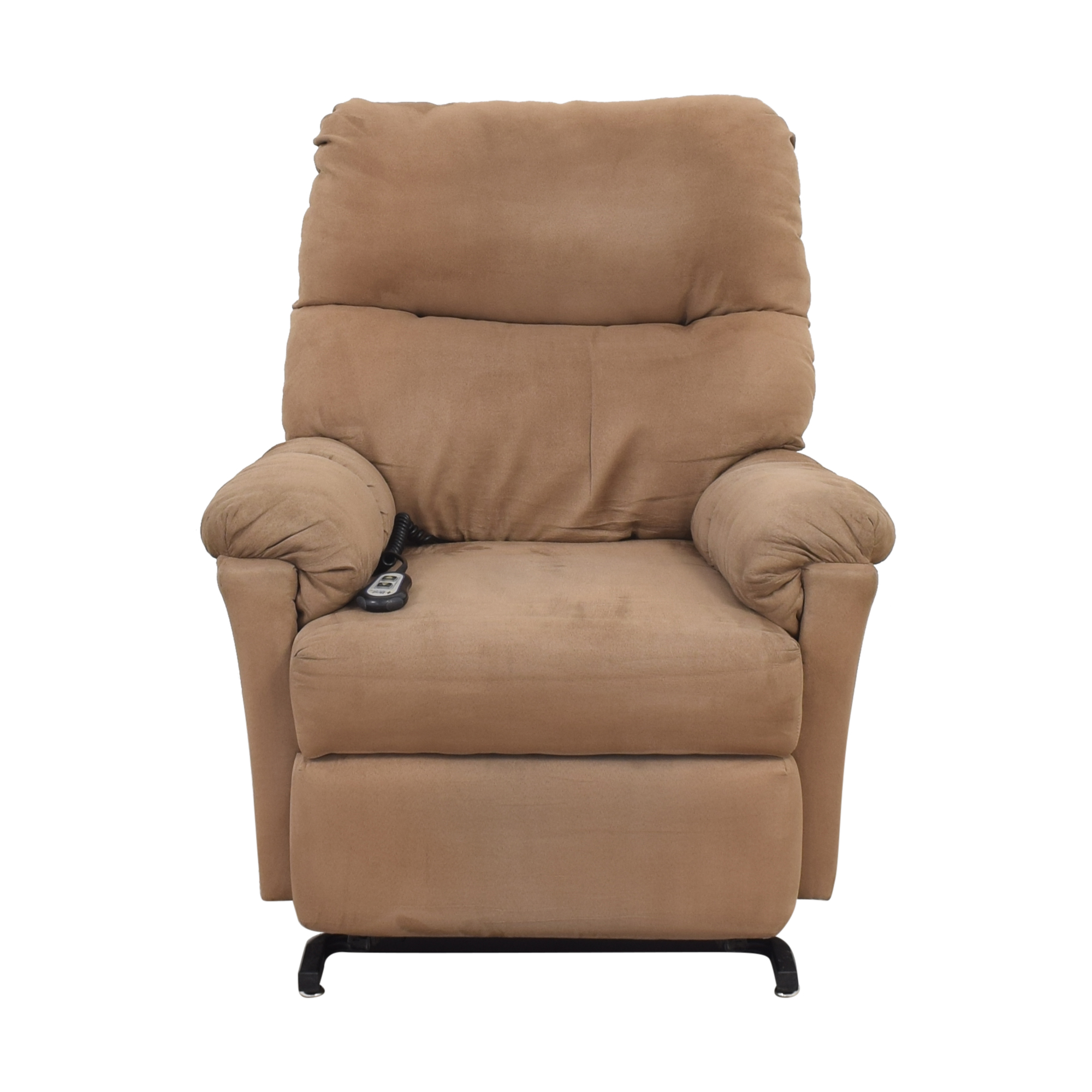 Best Chairs Recliner Best Chairs