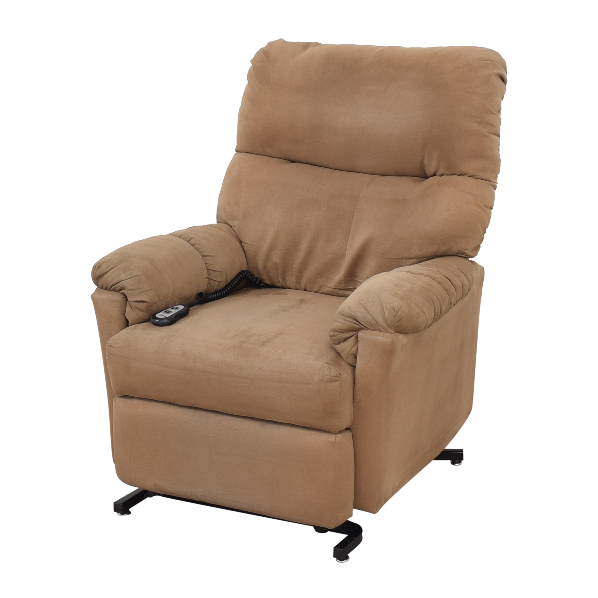 Best Chairs Recliner / Chairs