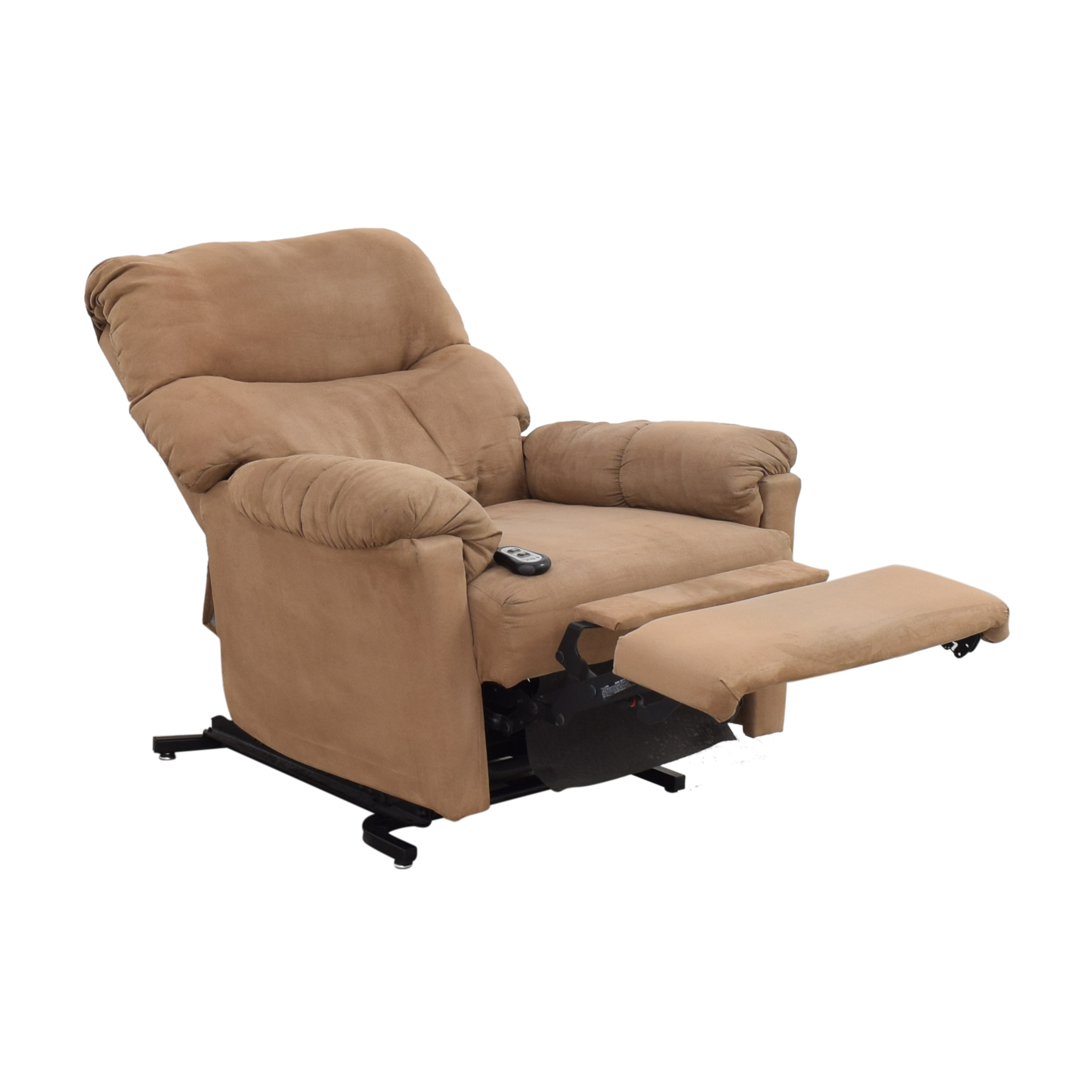 shop Best Chairs Recliner Best Chairs Recliners