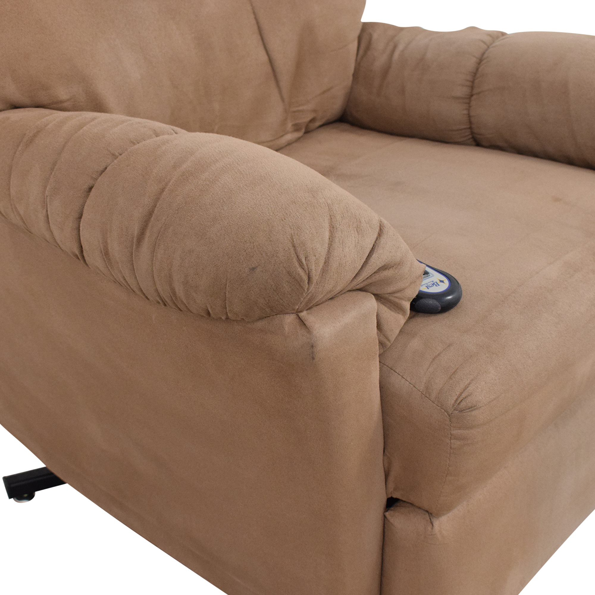 Best Chairs Best Chairs Recliner used