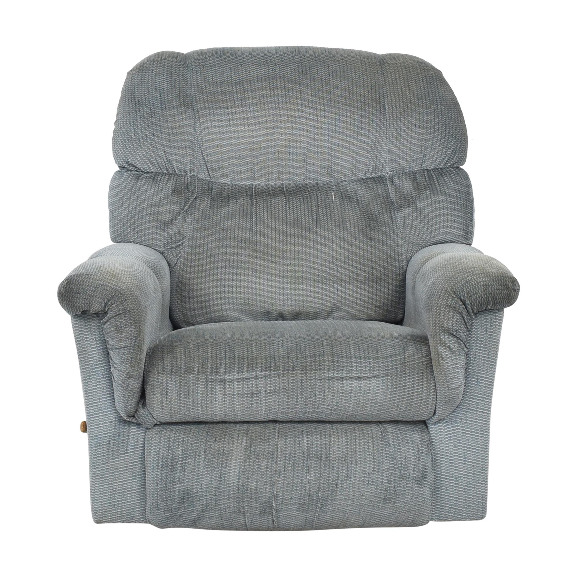 La-Z-Boy La-Z-Boy Rocker Recliner Chairs