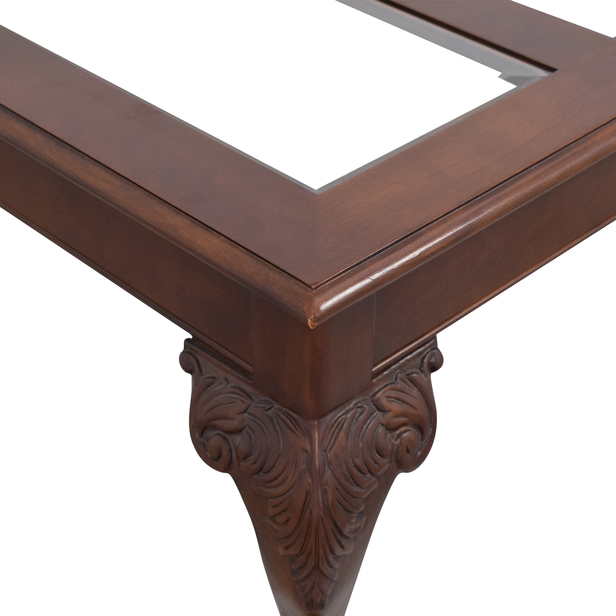 Drexel Heritage Drexel Heritage Coffee Table second hand