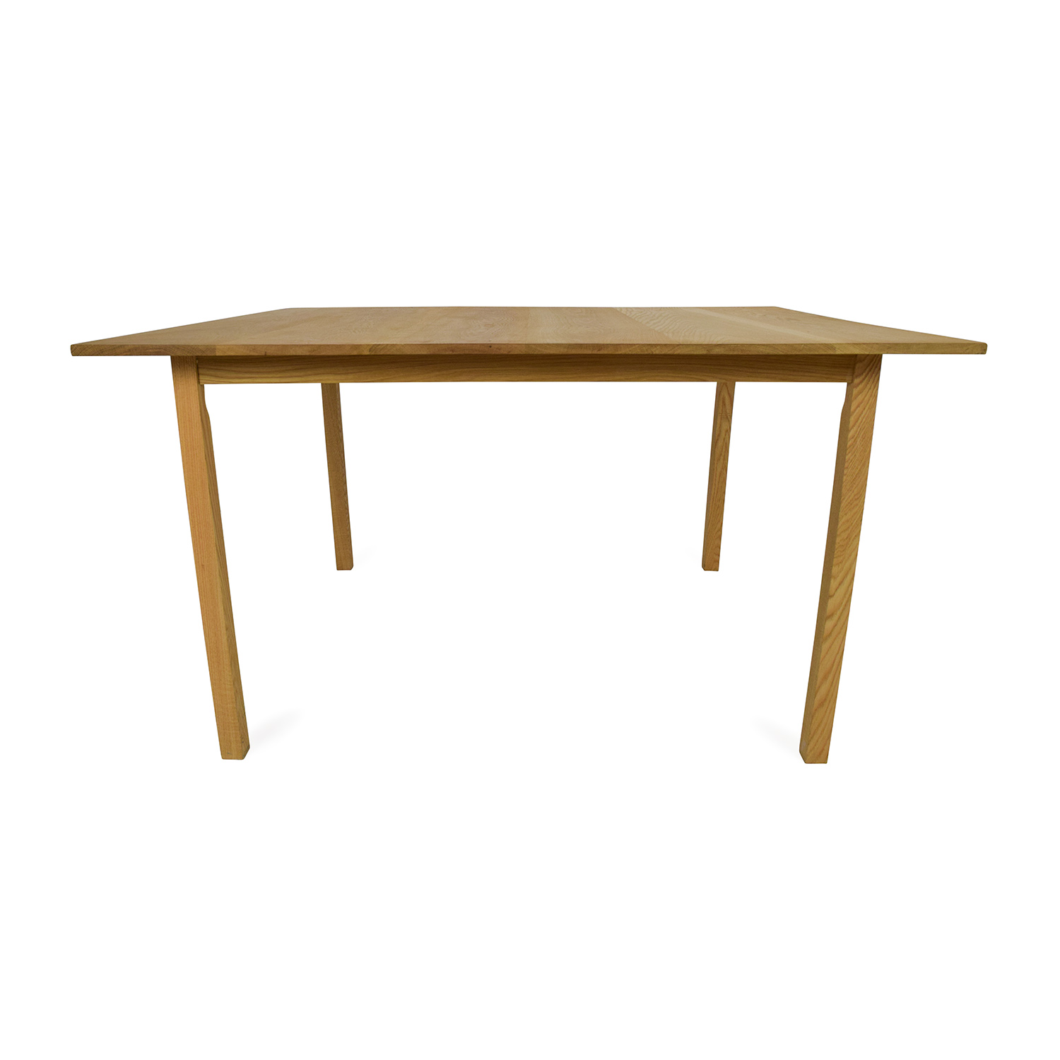 buy Natural Wood Table Custom Made Tables