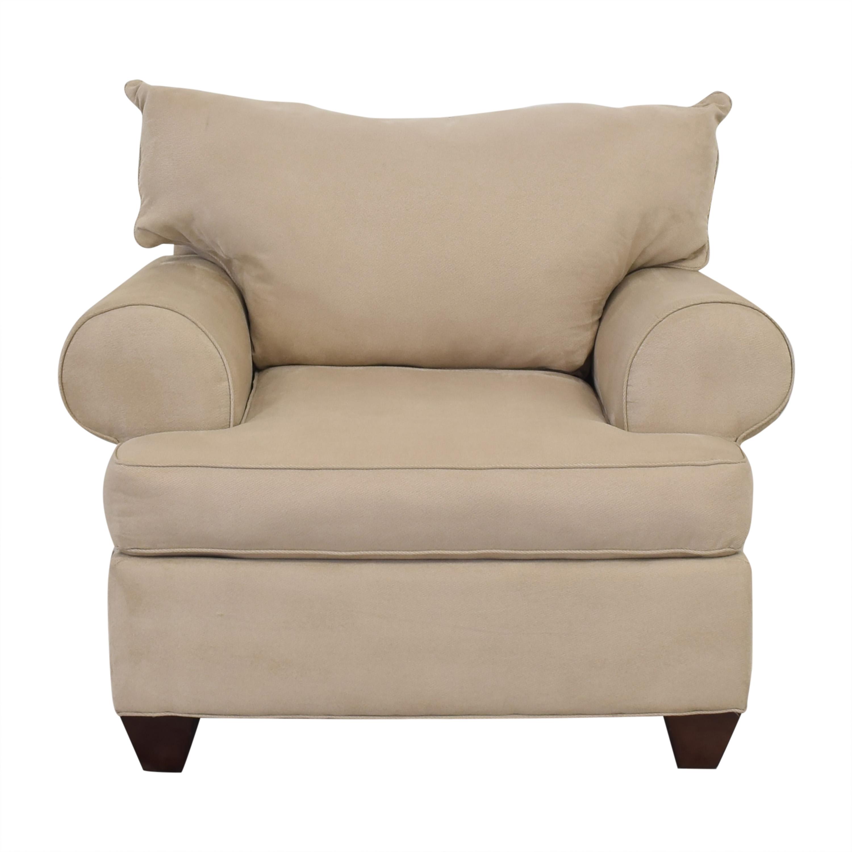 Bauhaus Furniture Raymour & Flanigan Bauhaus Vegas Chair pa