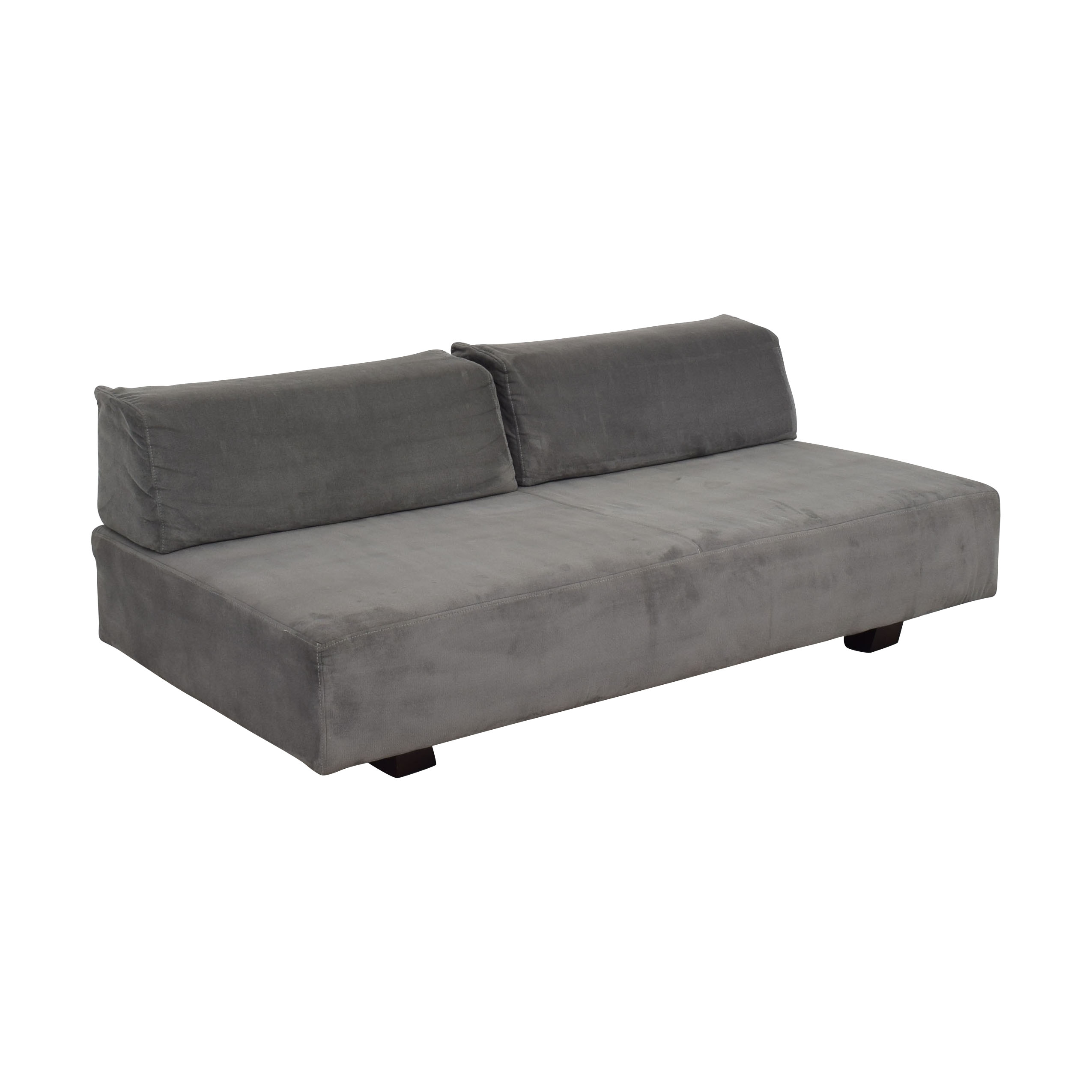 buy West Elm Tillary Sofa West Elm