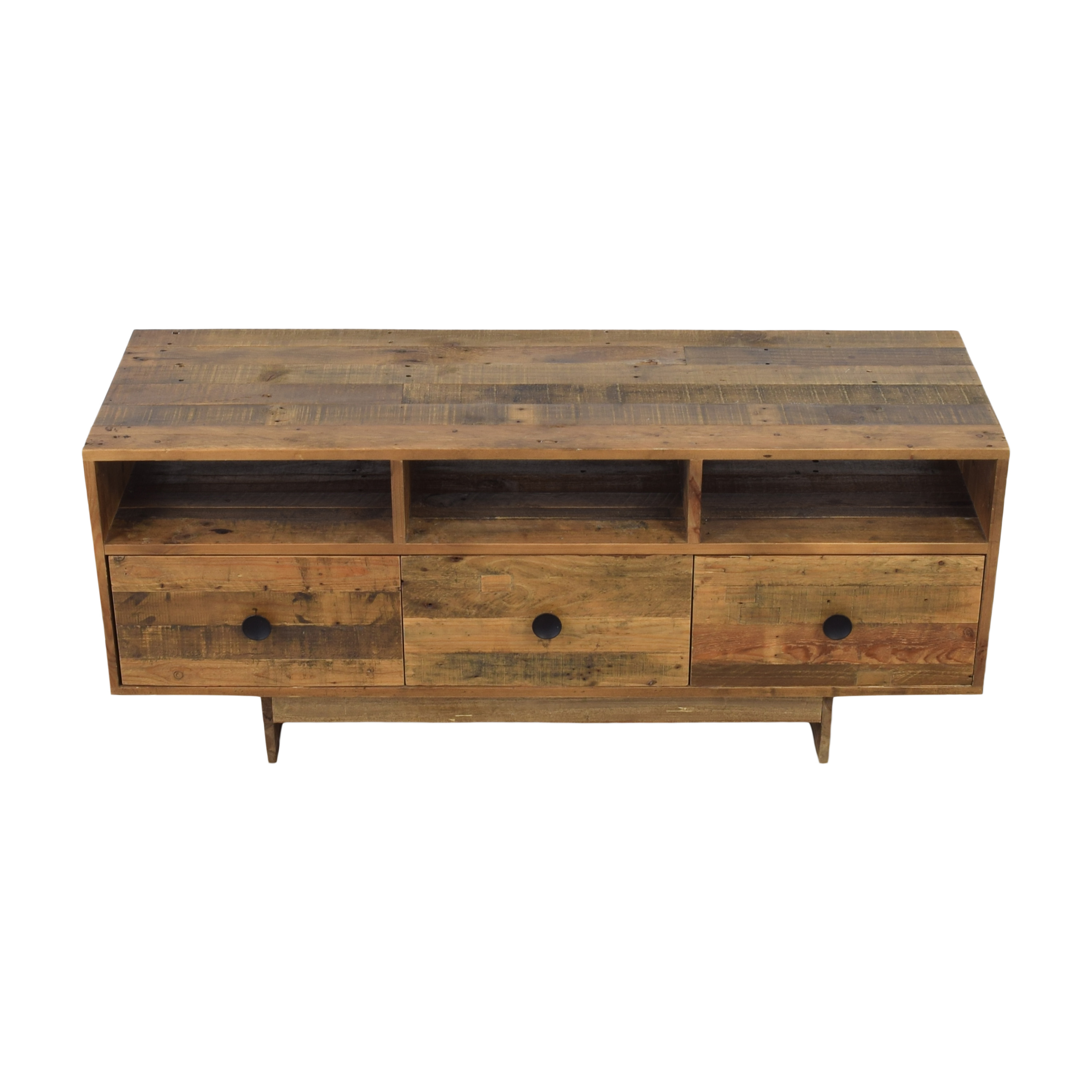 West Elm Emmerson Media Console / Media Units