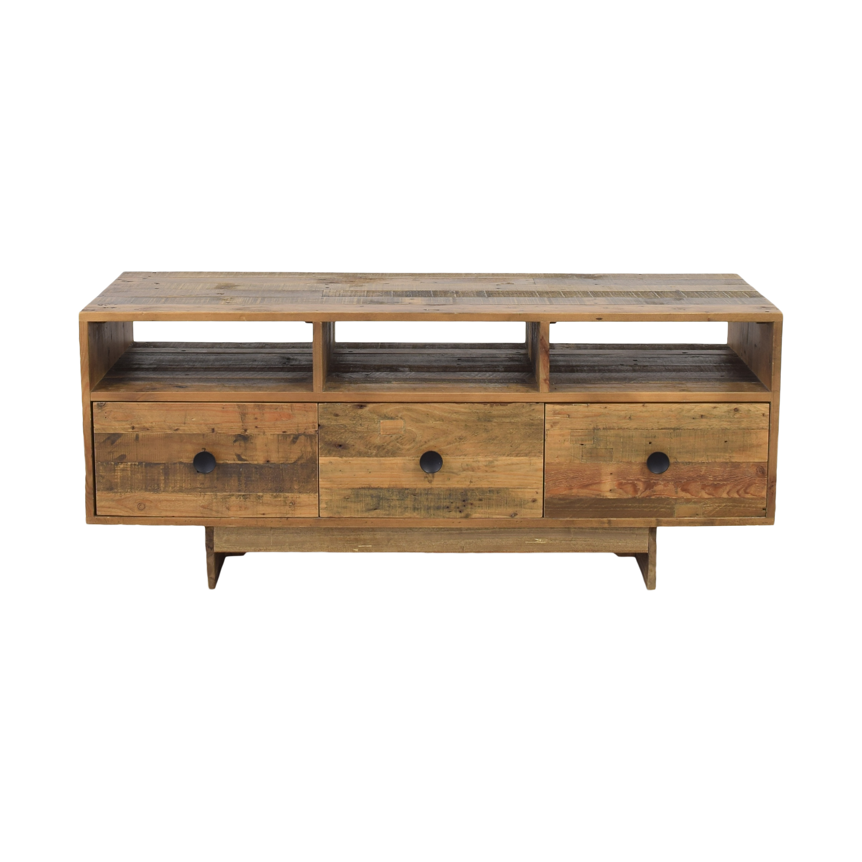 West Elm West Elm Emmerson Media Console ma