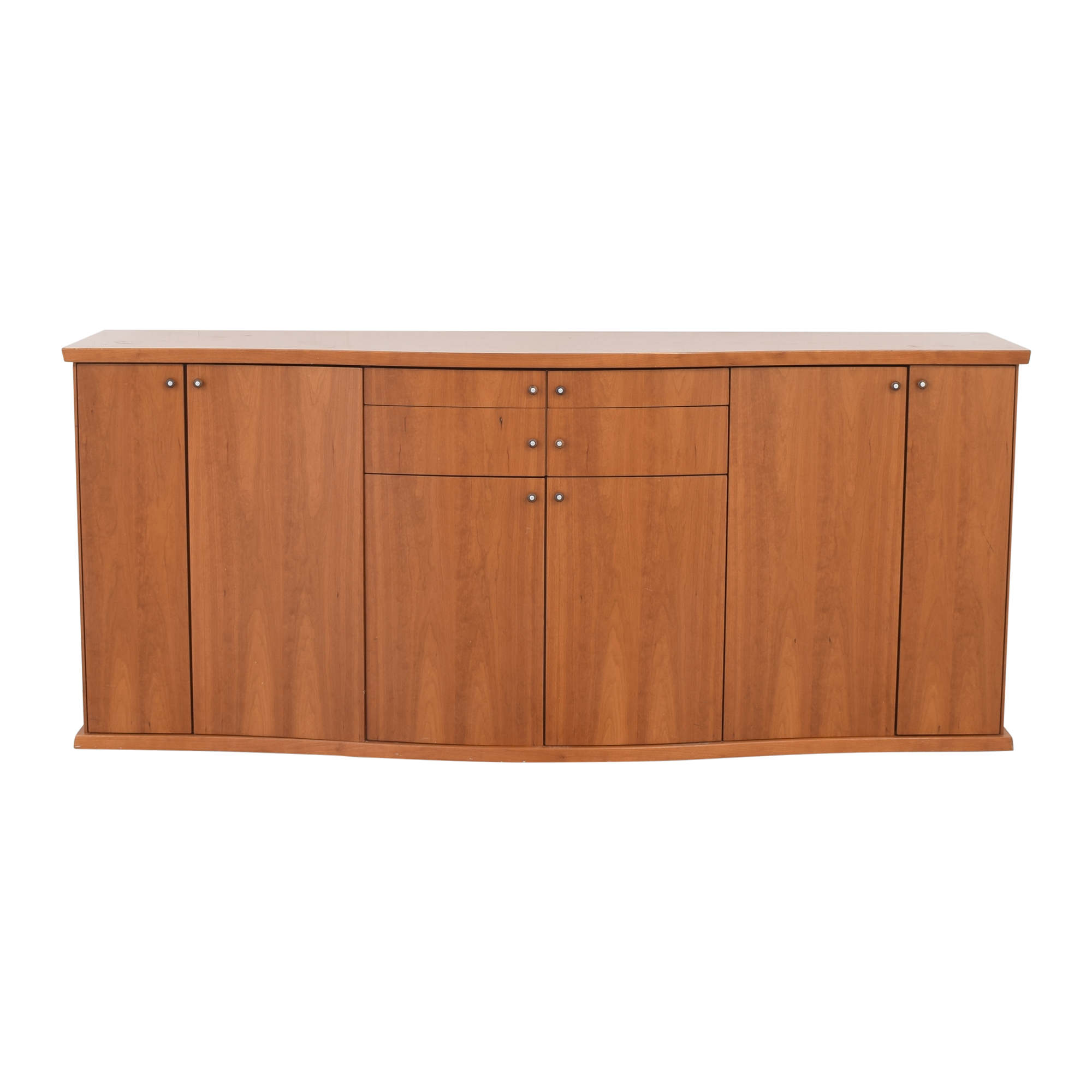 Maurice Villency Maurice Villency Sideboard used