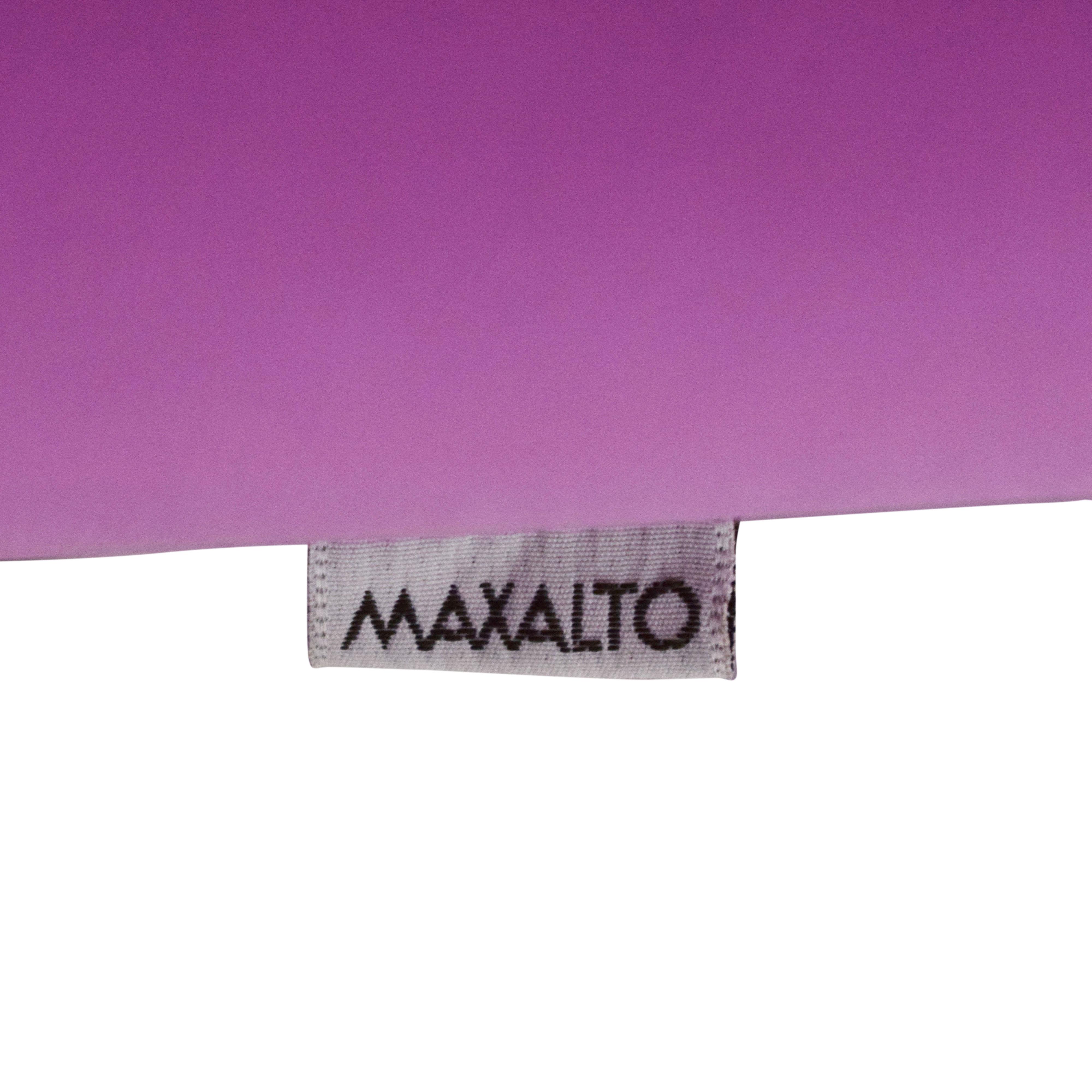 B&B Italia B&B Italia Maxalto Amoneus Round Sofa discount