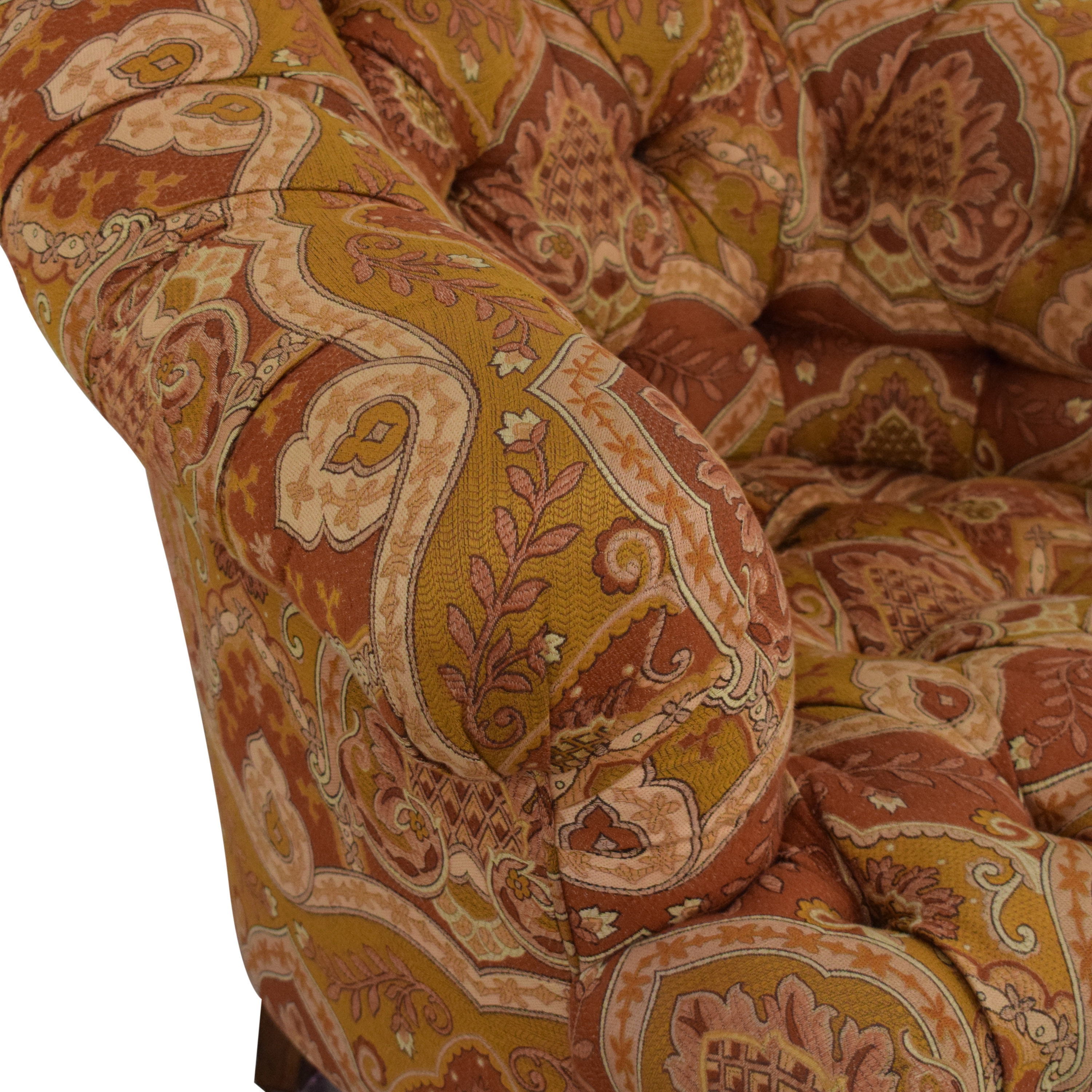 shop O. Henry House O Henry House Chesterfield Chair online