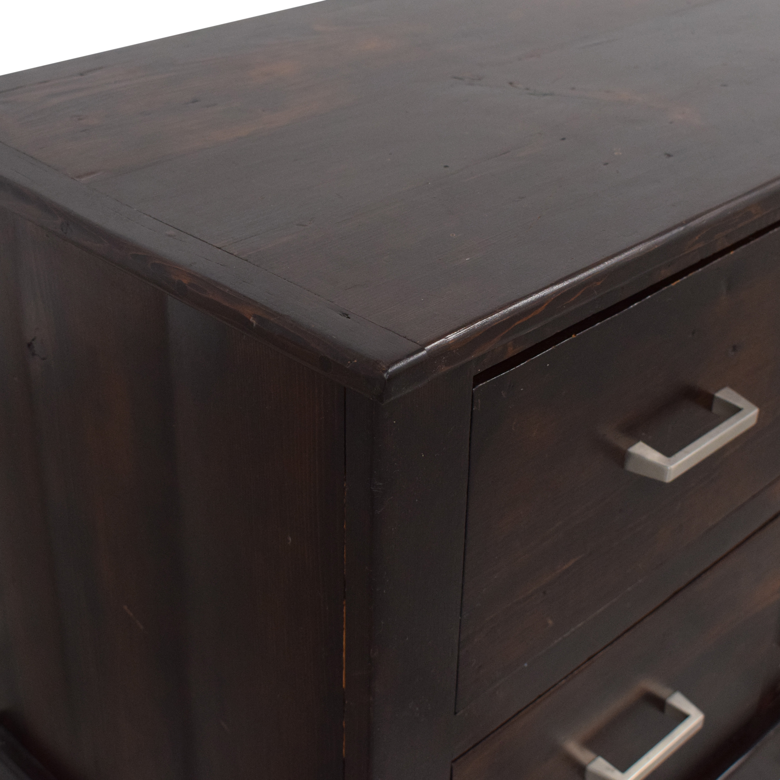 buy Furniture From The Barn Furniture From the Barn Media Console online