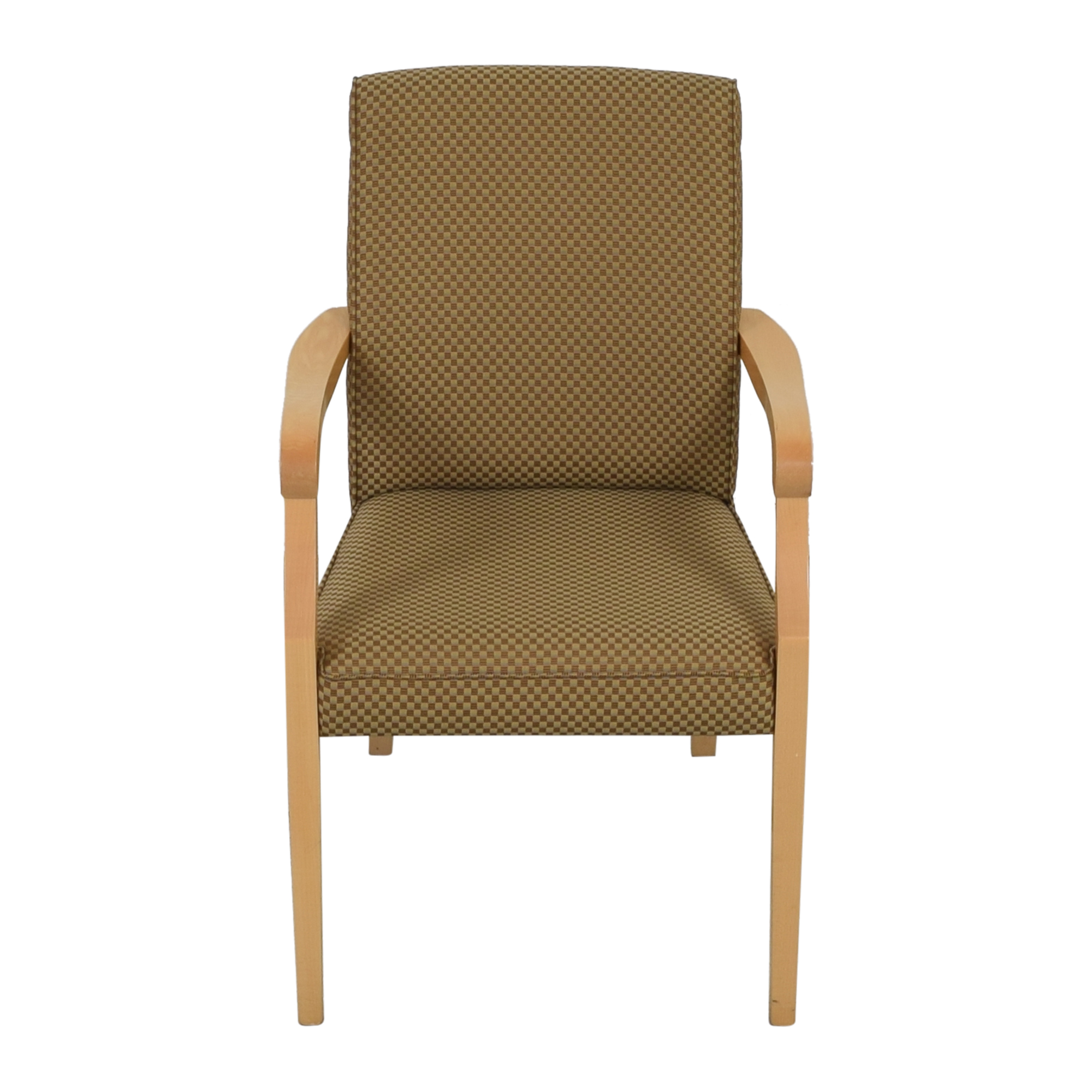 Krug Cadence Guest Chair / Home Office Chairs