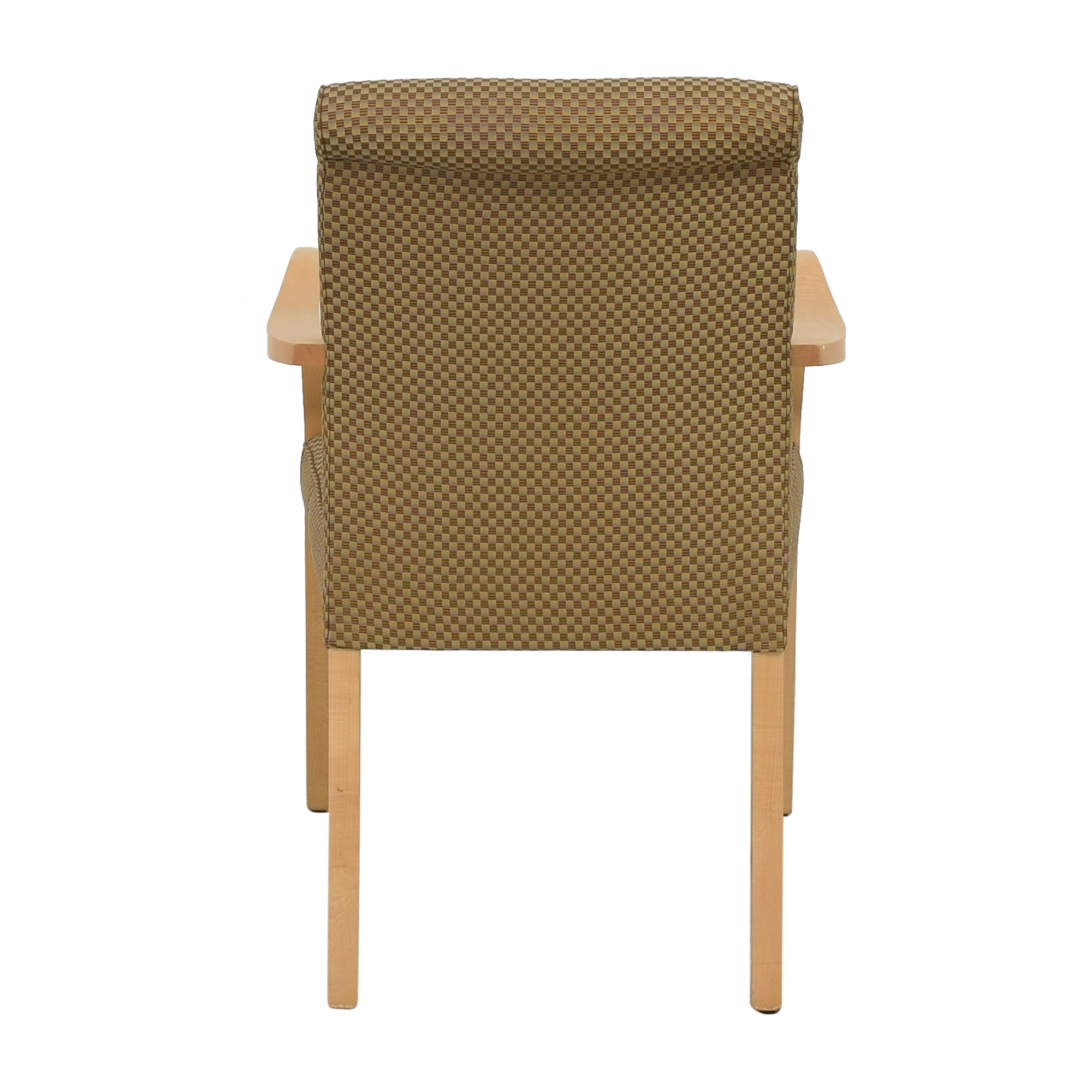 shop Krug Cadence Guest Chair Krug Chairs