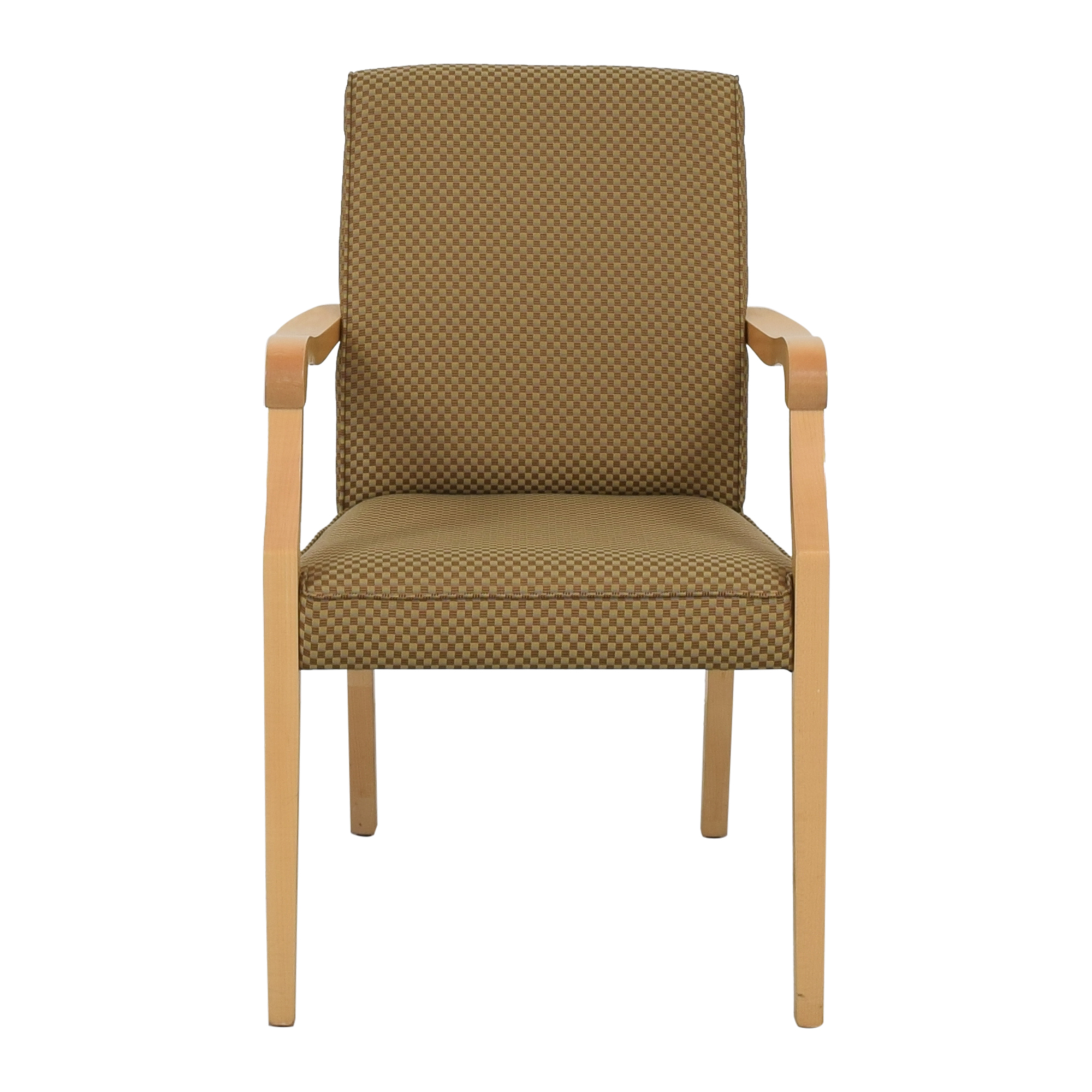 Krug Krug Cadence Guest Chair for sale