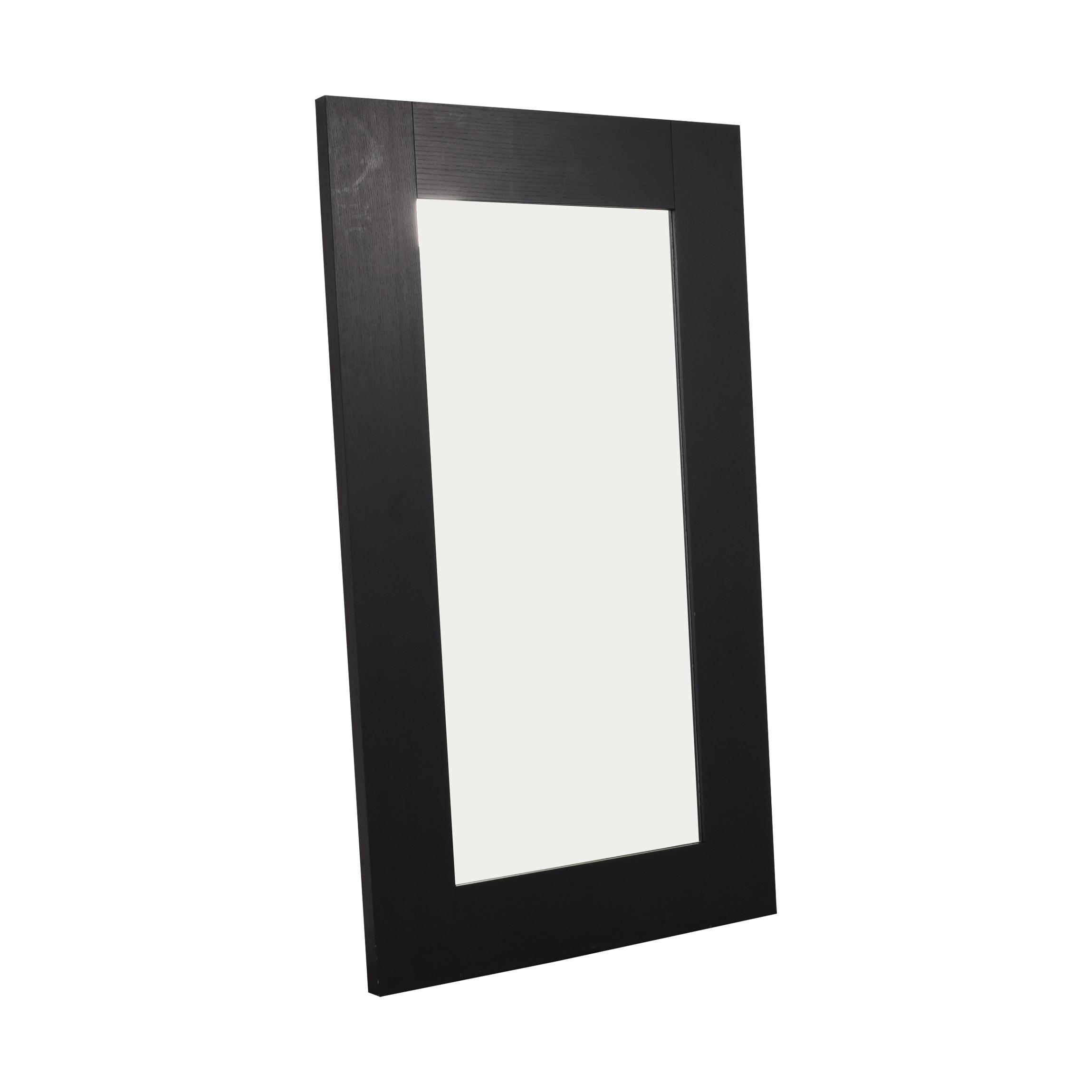 BoConcept Floor Mirror / Mirrors