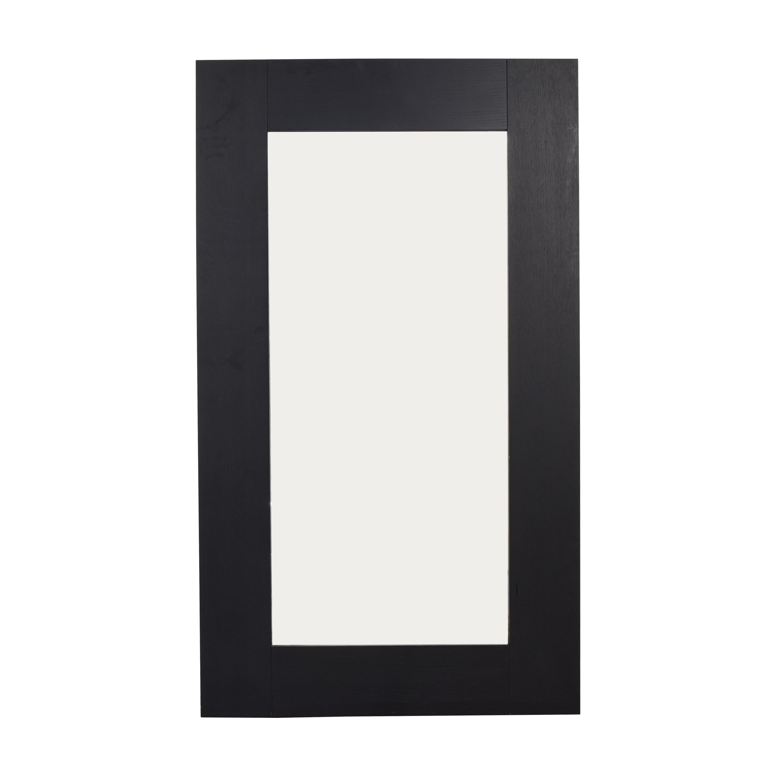 buy BoConcept Floor Mirror BoConcept Mirrors
