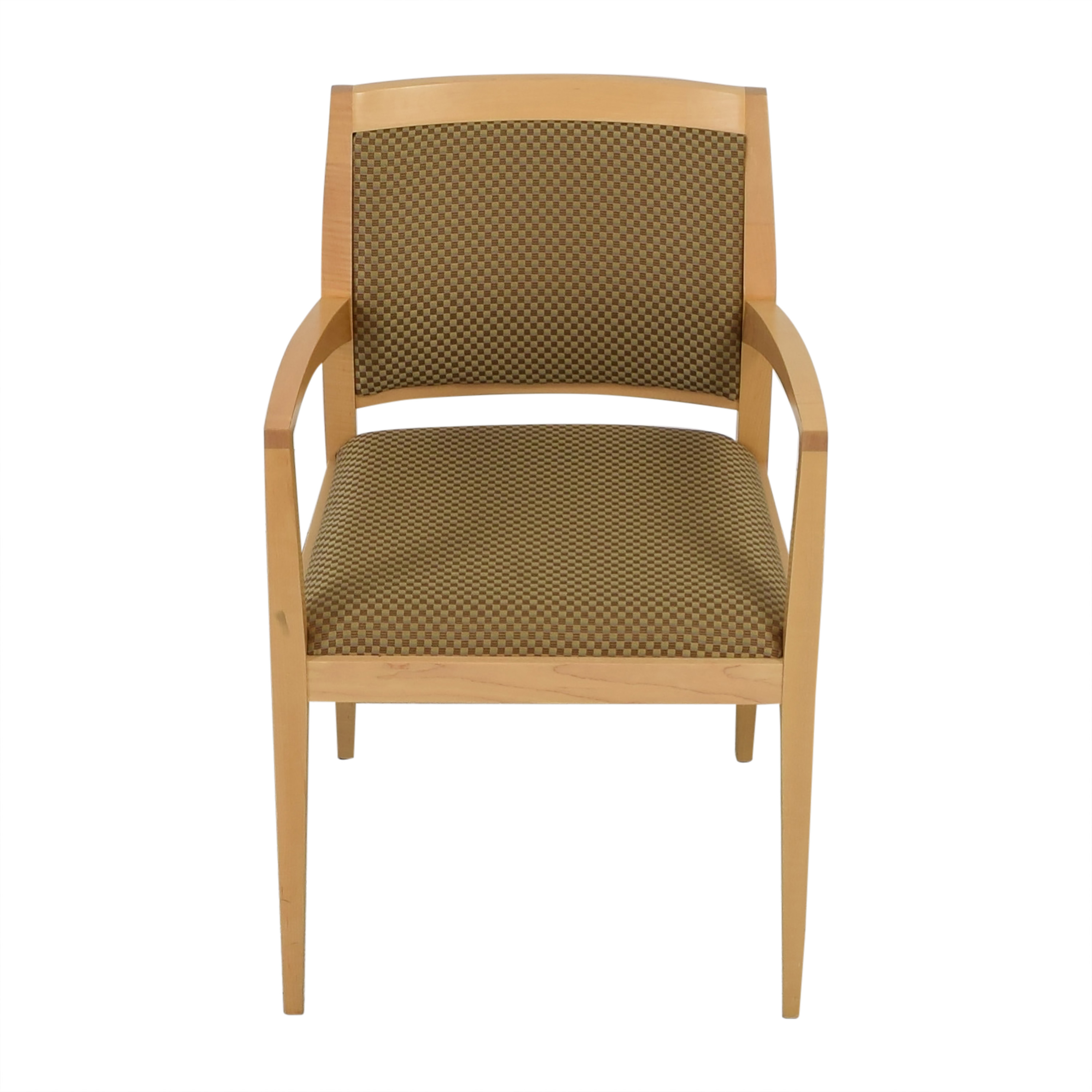 Krug Krug Cadence Guest Chair on sale