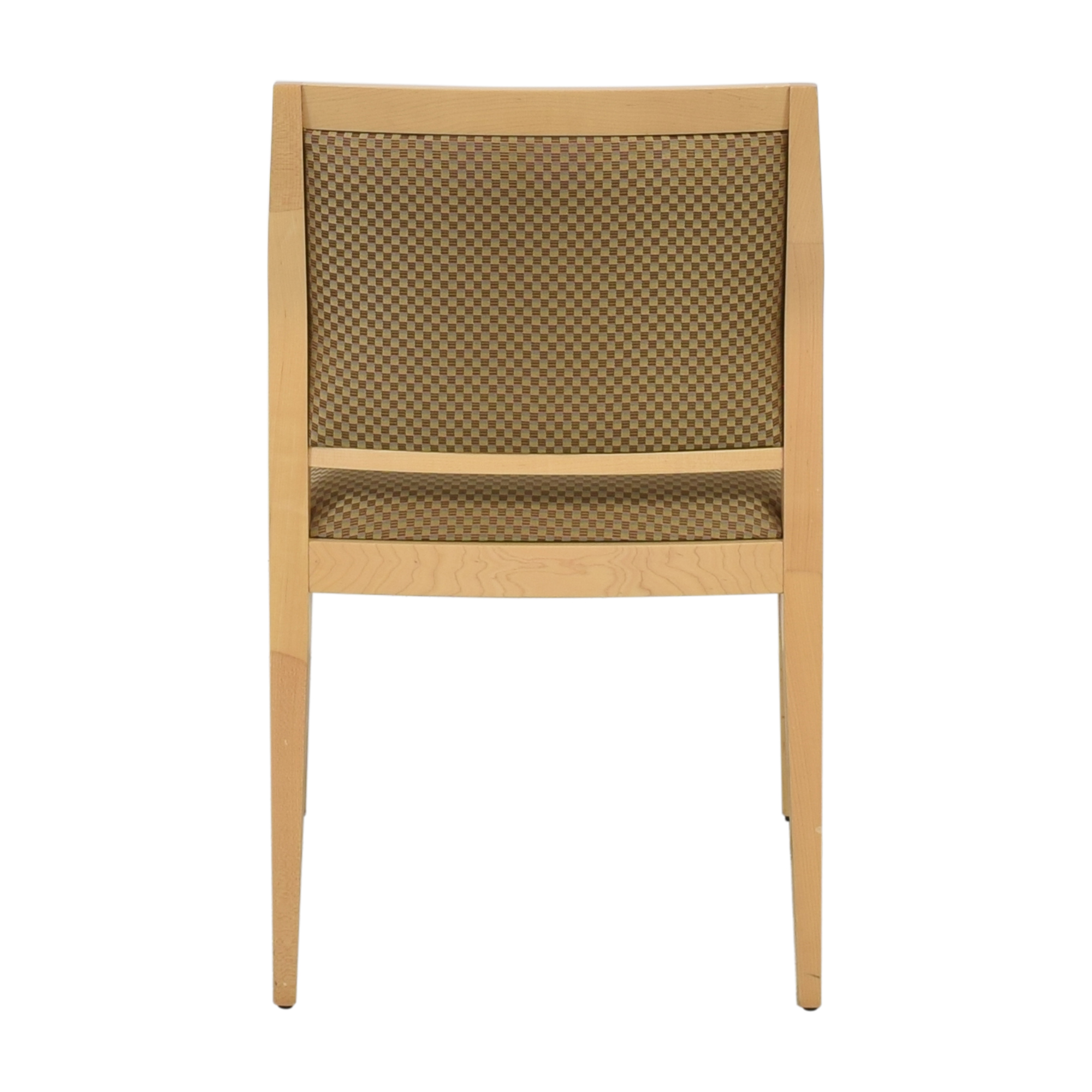 shop Krug Krug Cadence Guest Chair online