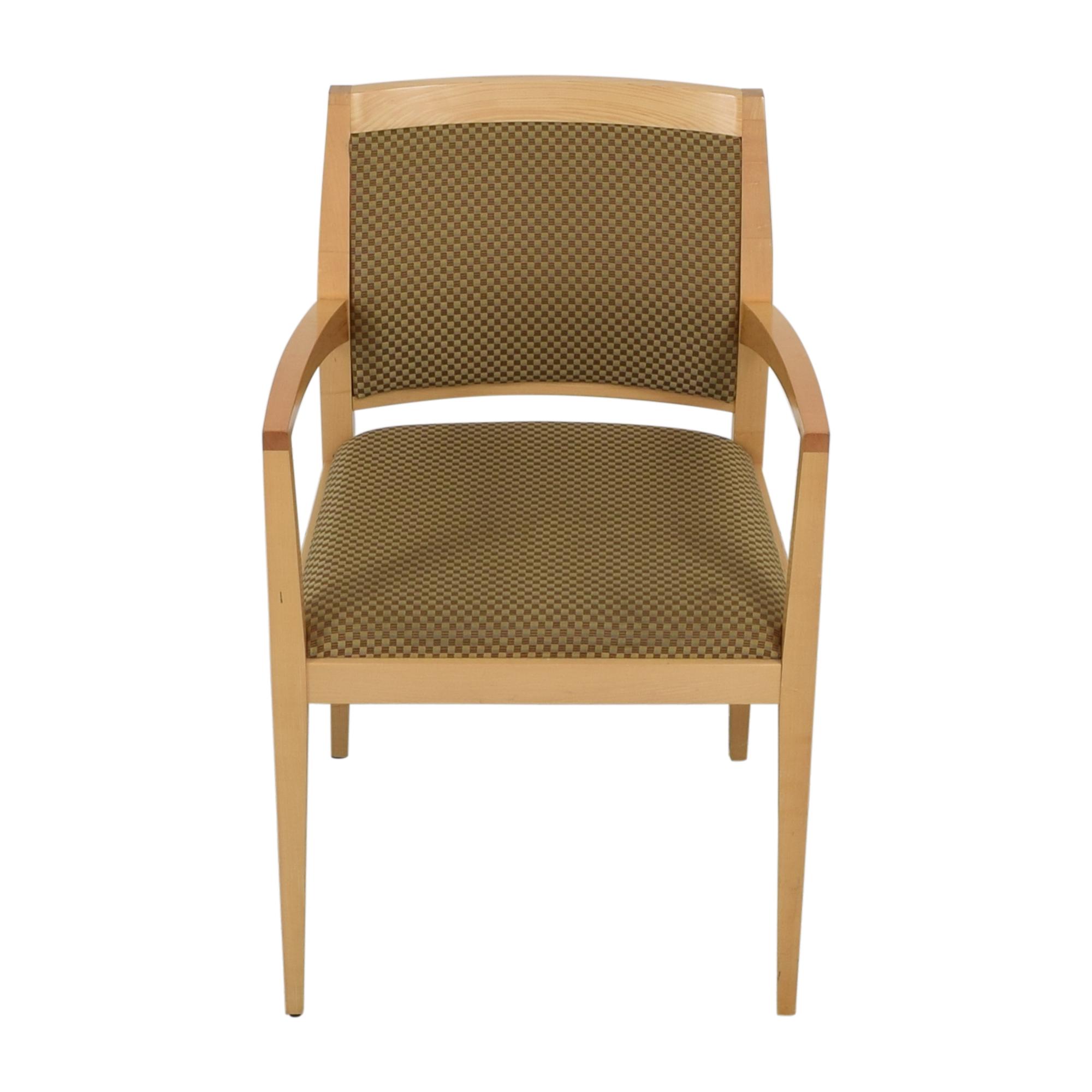 Krug Krug Cadence Tall Guest Chair discount