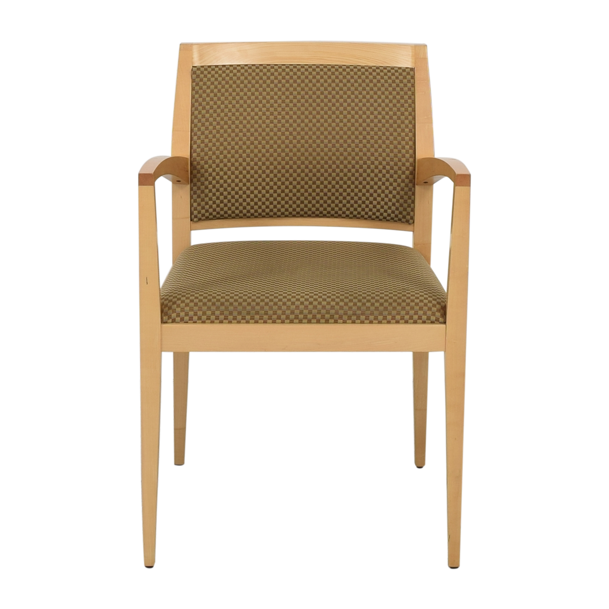 shop Krug Cadence Tall Guest Chair Krug Chairs