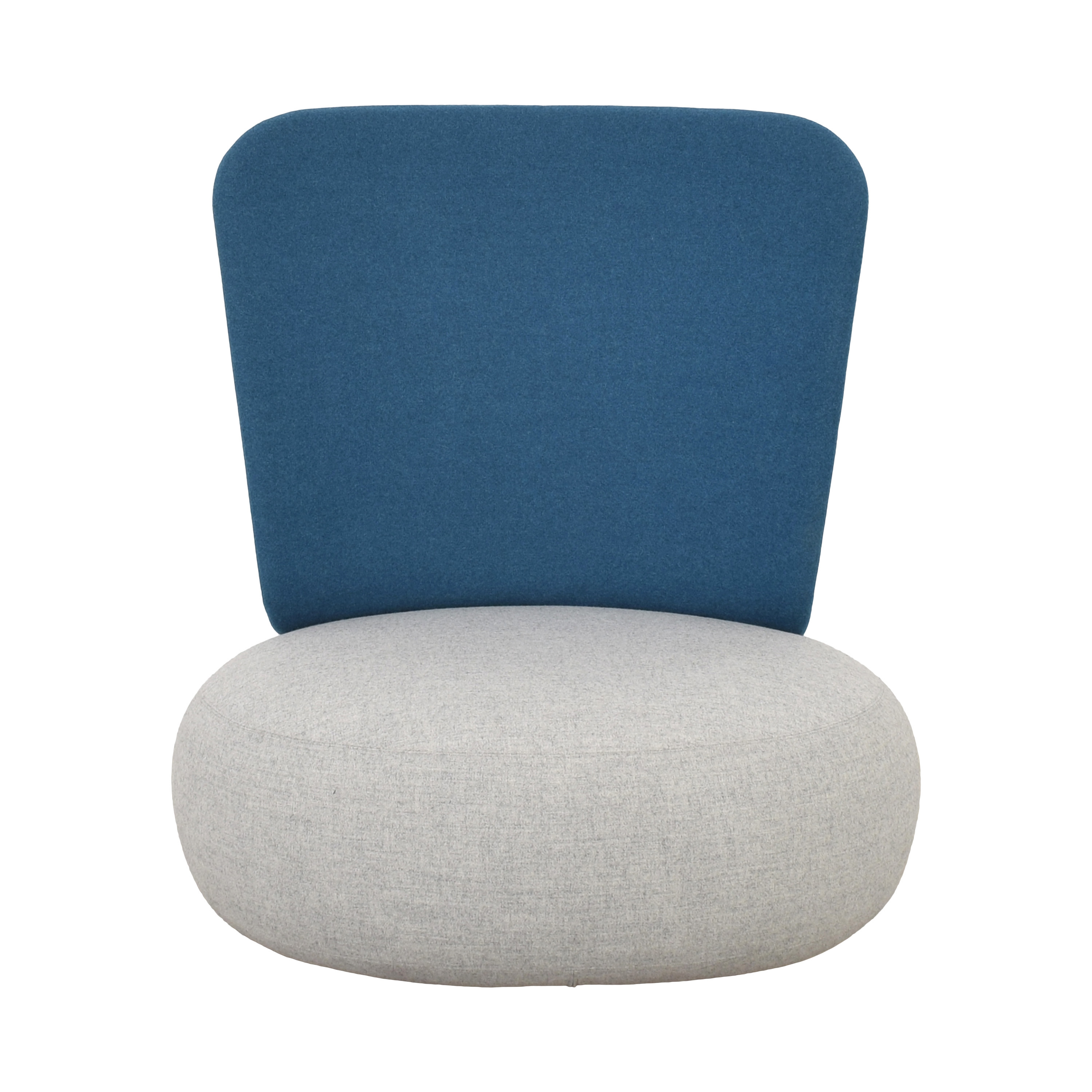 Koleksiyon Koleksiyon Solis Pouf with Backrest coupon