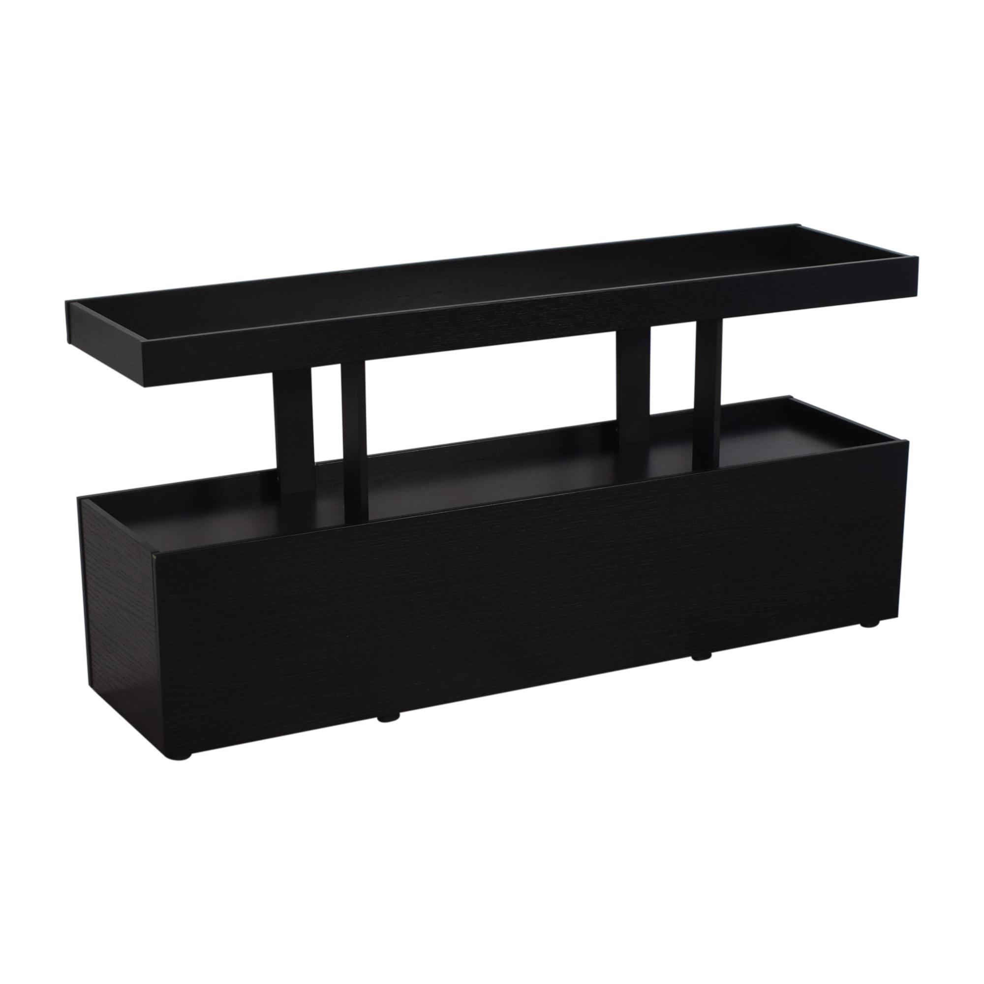 Koleksiyon Koleksiyon Rarum Sideboard black