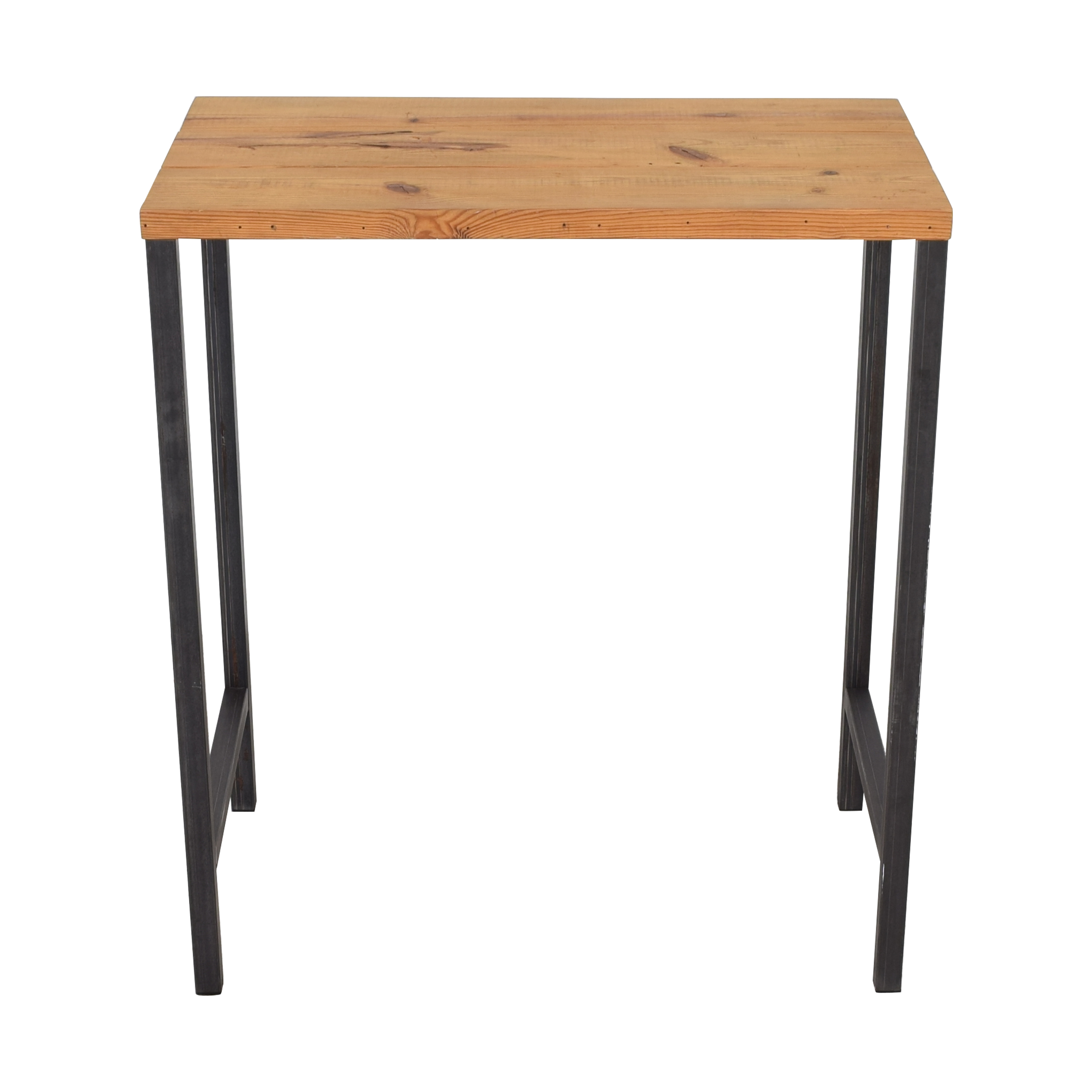 shop Arc + Timber Monterey Standing Desk Arc + Timber Tables