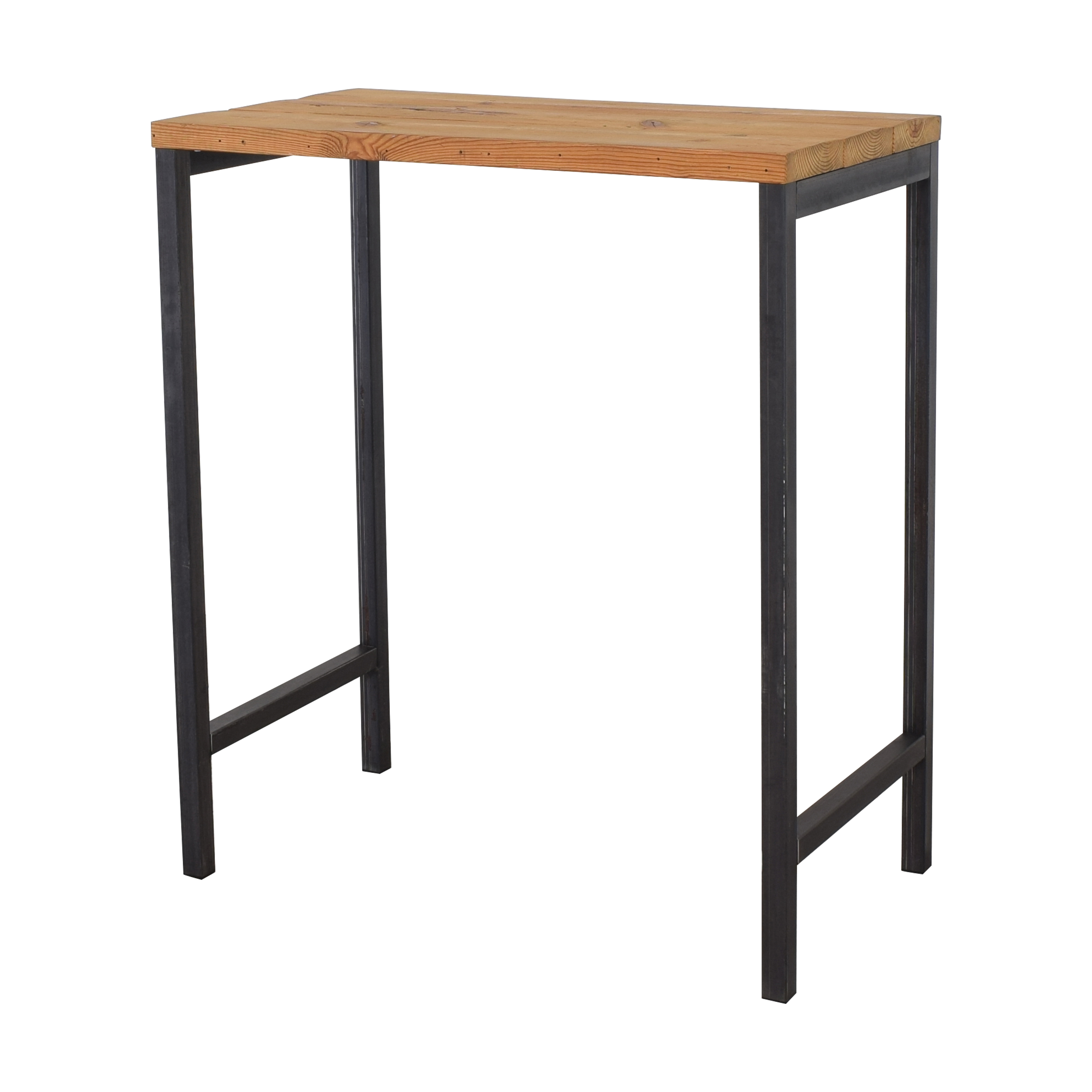 buy Arc + Timber Arc + Timber Monterey Standing Desk online