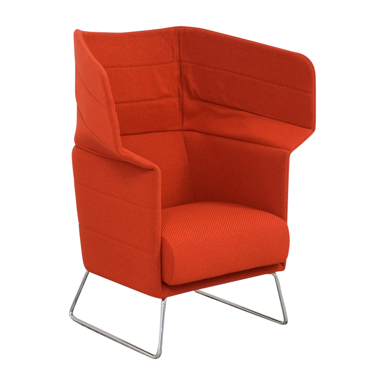 Koleksiyon Collar Chair / Accent Chairs